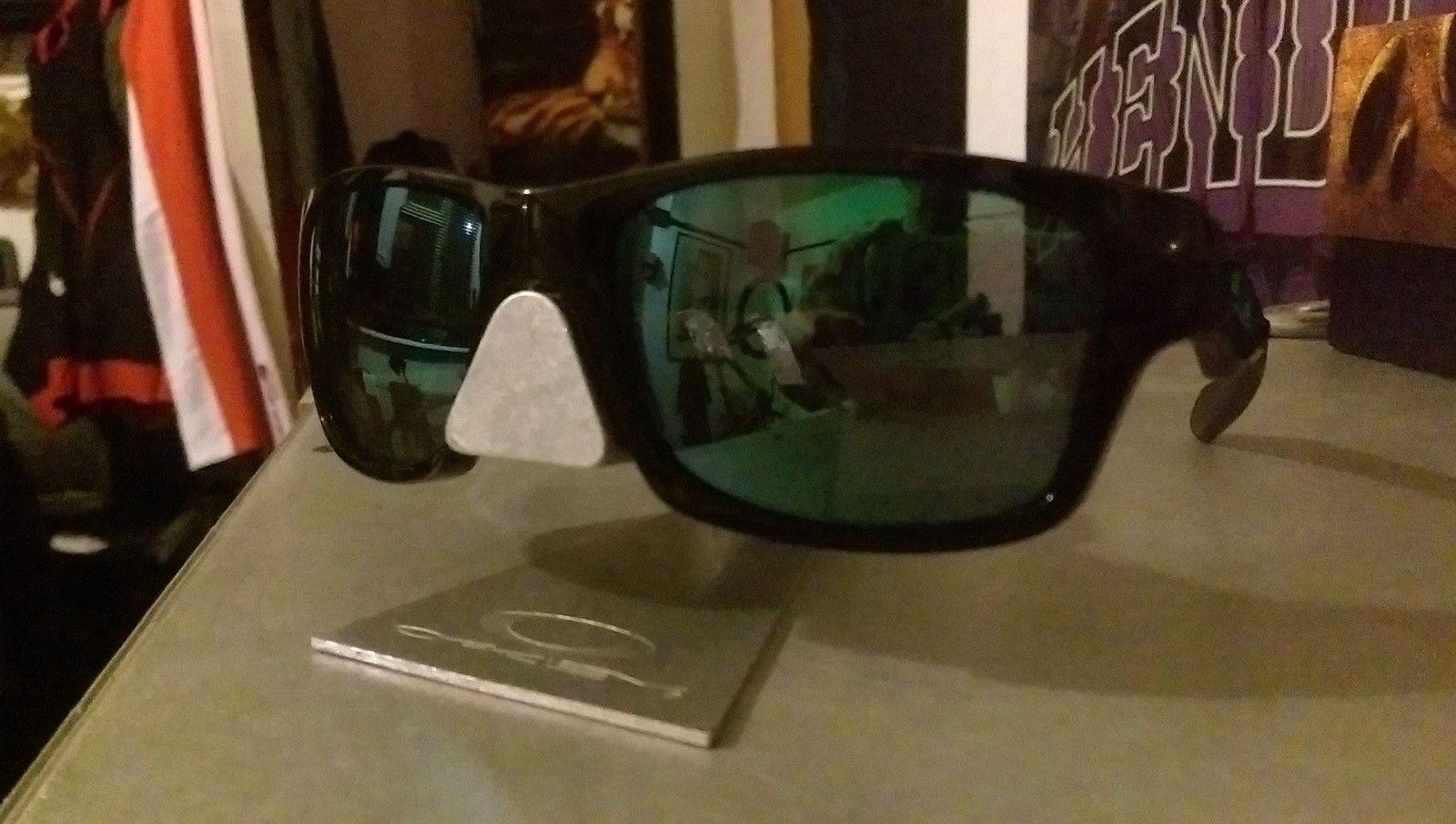 Jupiter Squared Polished Black Jade Lenses - IMAG2193.jpg