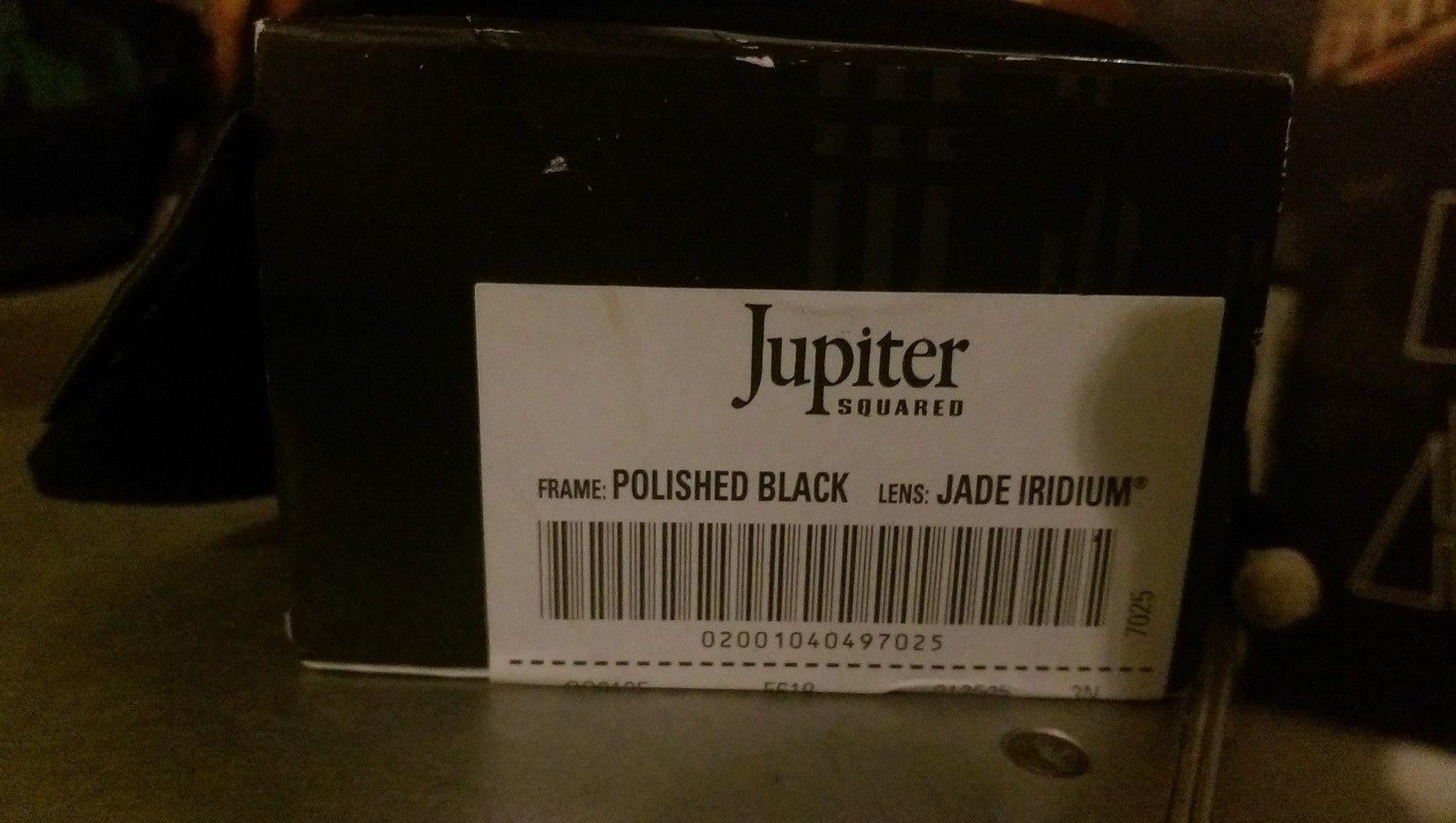Jupiter Squared Polished Black Jade Lenses - IMAG2194.jpg