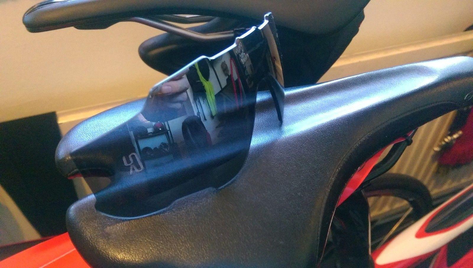 Oakley Jawbreaker Black Iridium Lens  (light scratches) - IMAG2333.jpg