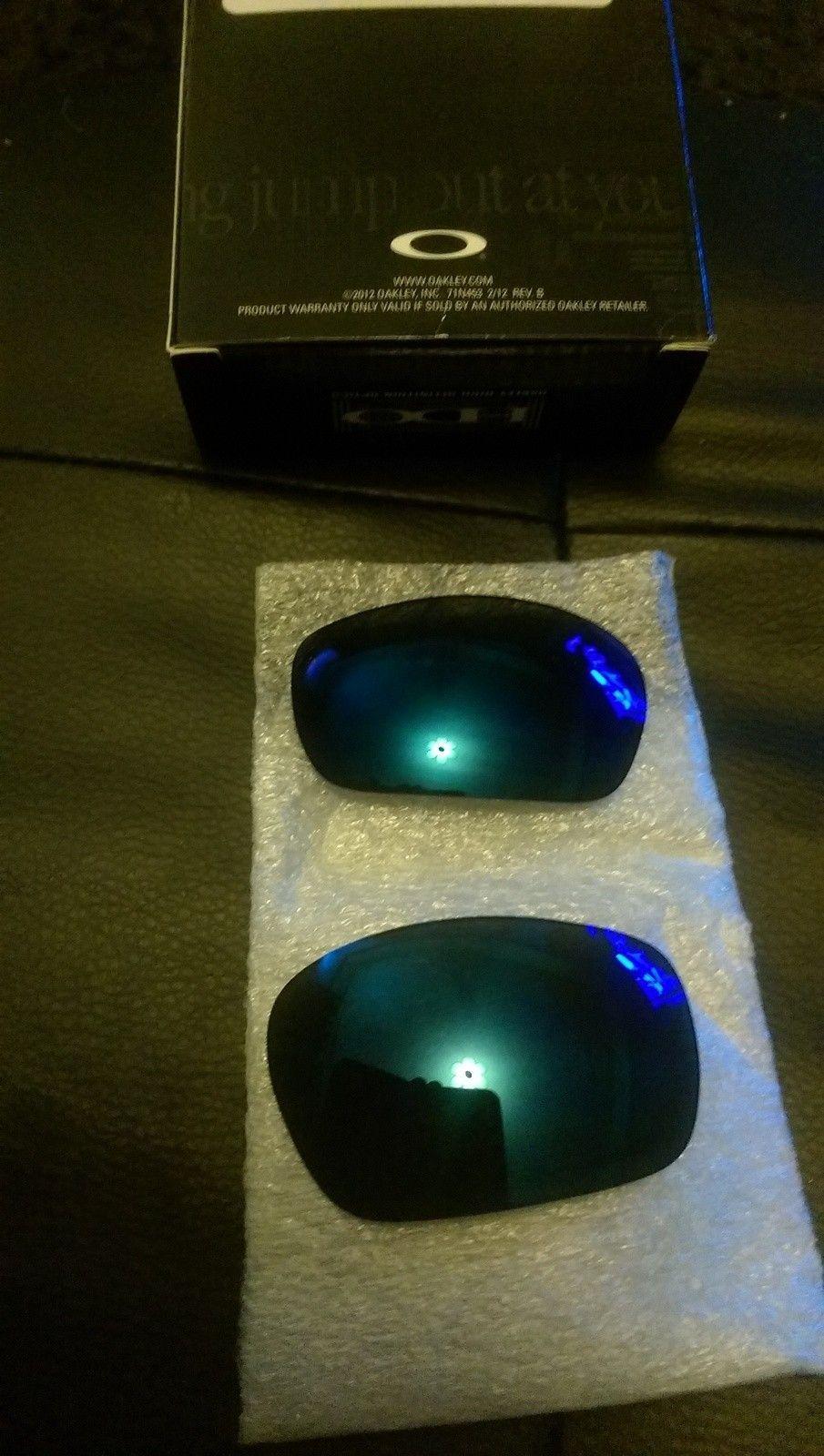 Jawbone, Racing Jacket Polarized Ice Lenses Non Vented - IMAG2408.jpg