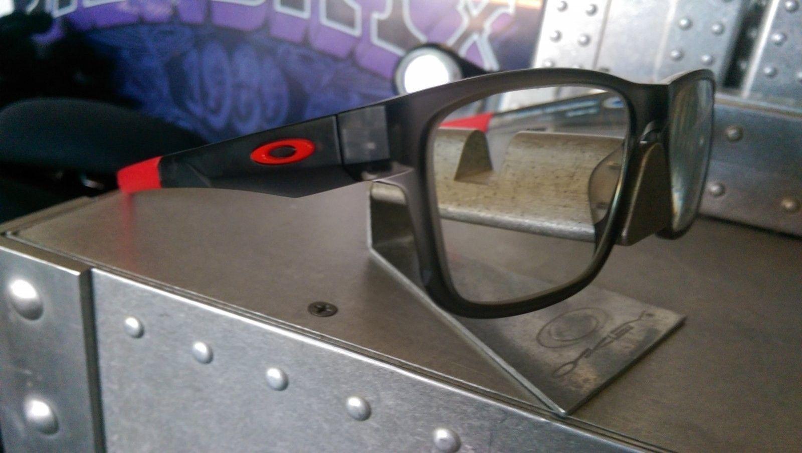 Hyperlink Prescription Glasses - IMAG2662.jpg