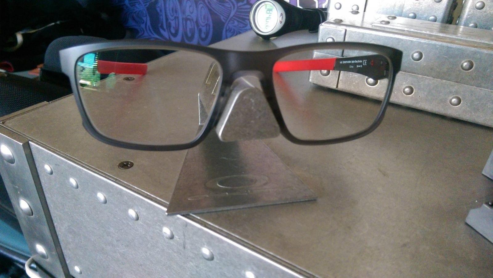 Hyperlink Prescription Glasses - IMAG2663.jpg
