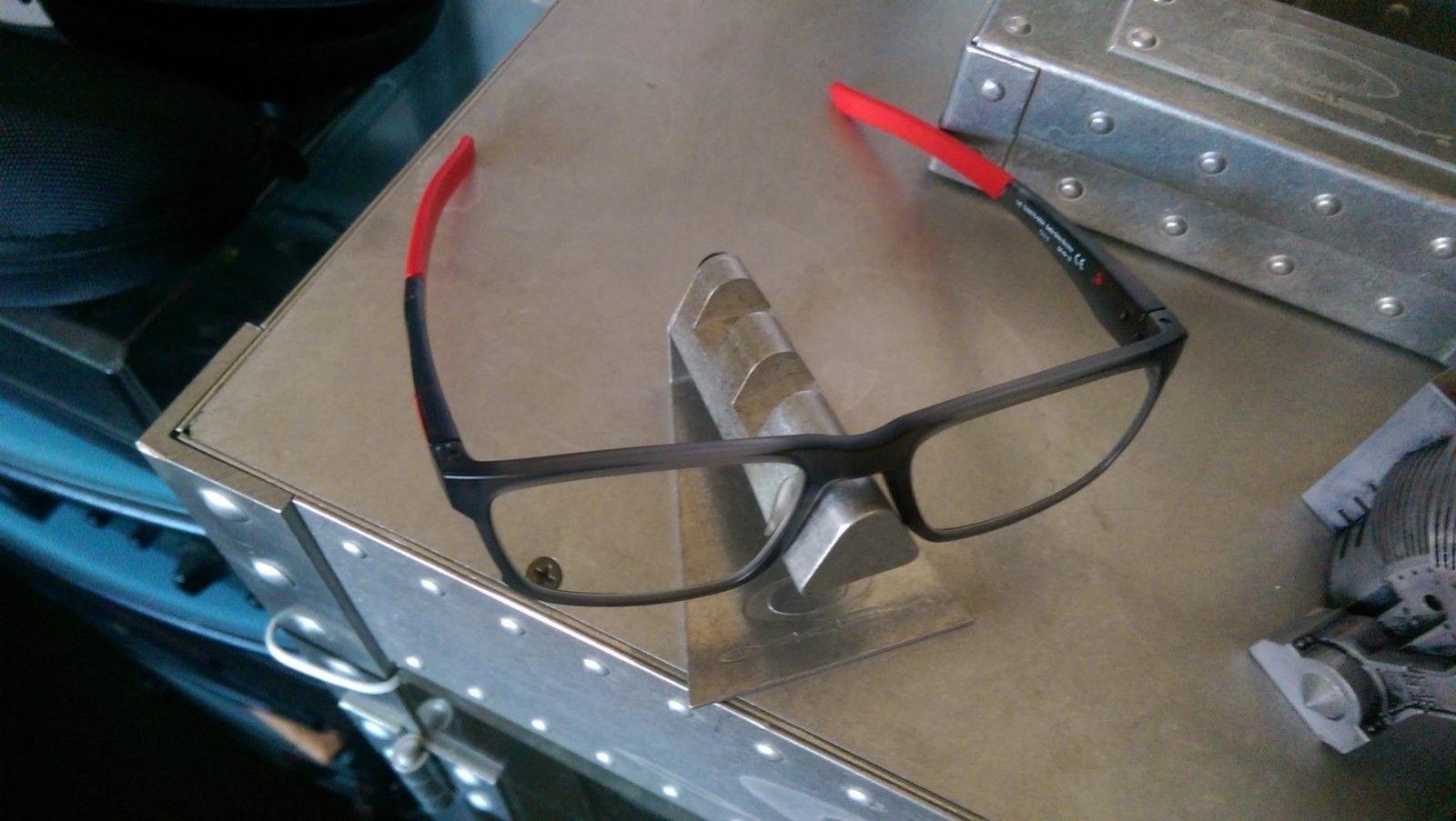 Hyperlink Prescription Glasses - IMAG2664.jpg