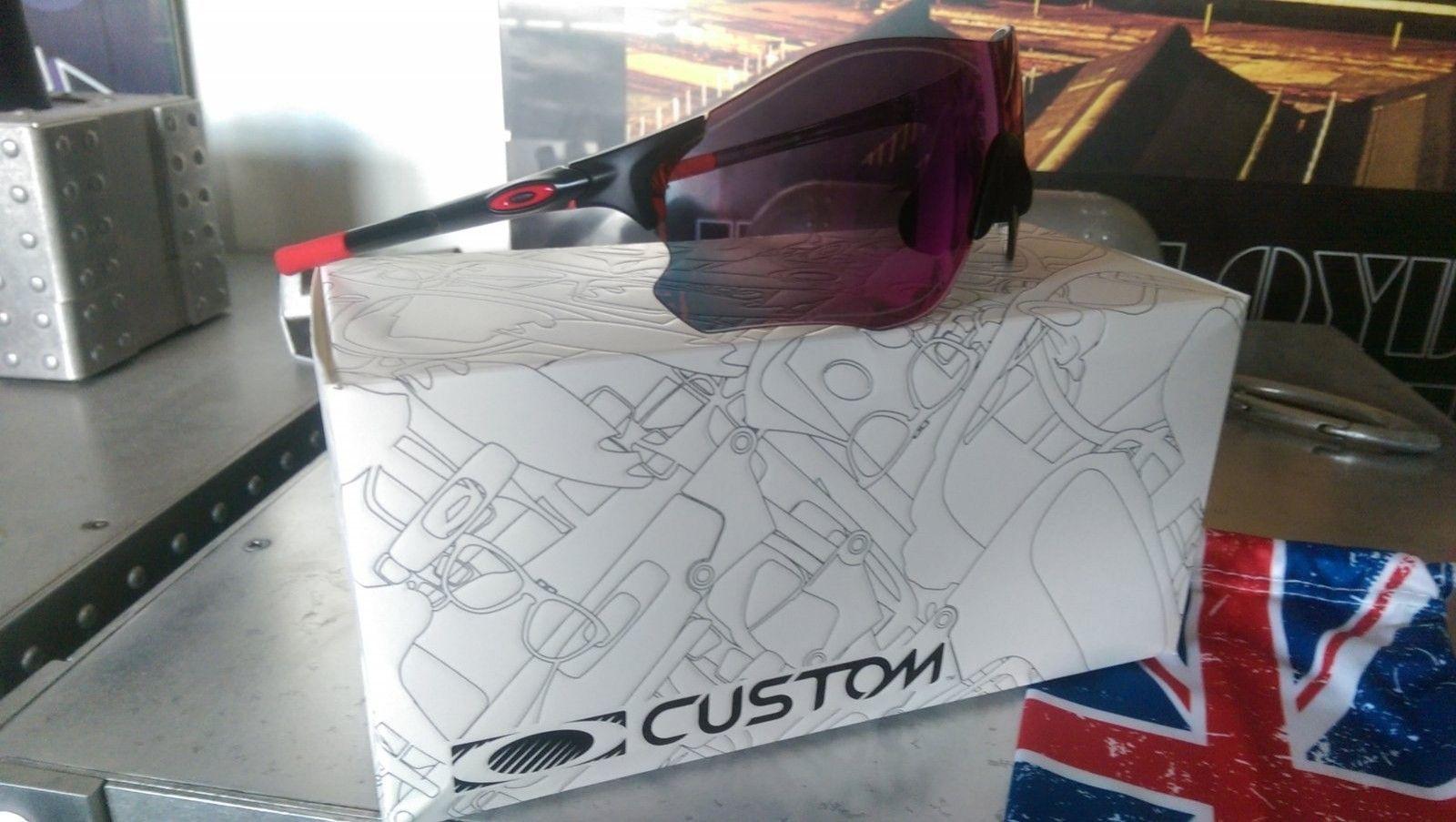 Evzero Custom - IMAG2759.jpg