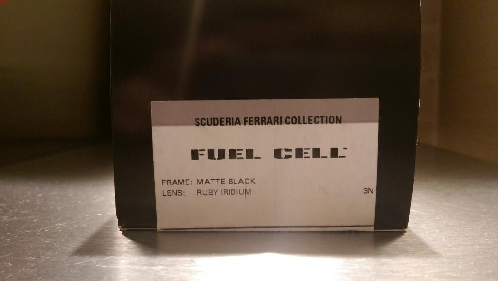 Fuel Cell Scuderia Ferrari - IMAG2795_zpse0b86695.jpg