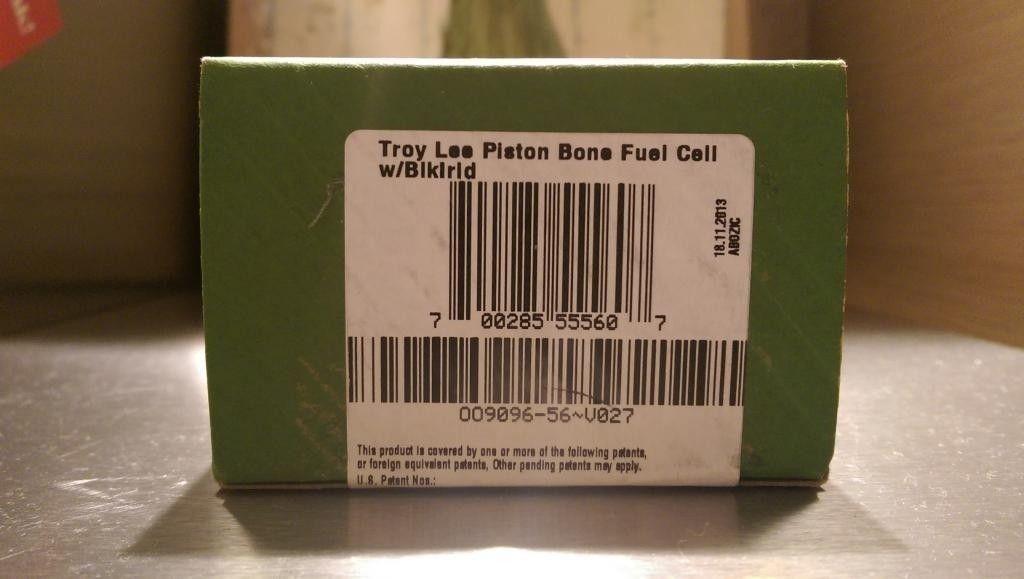 Fuel Cell Troy Lee Designs Piston Bone BNIB - IMAG2797_zps3506f27a.jpg