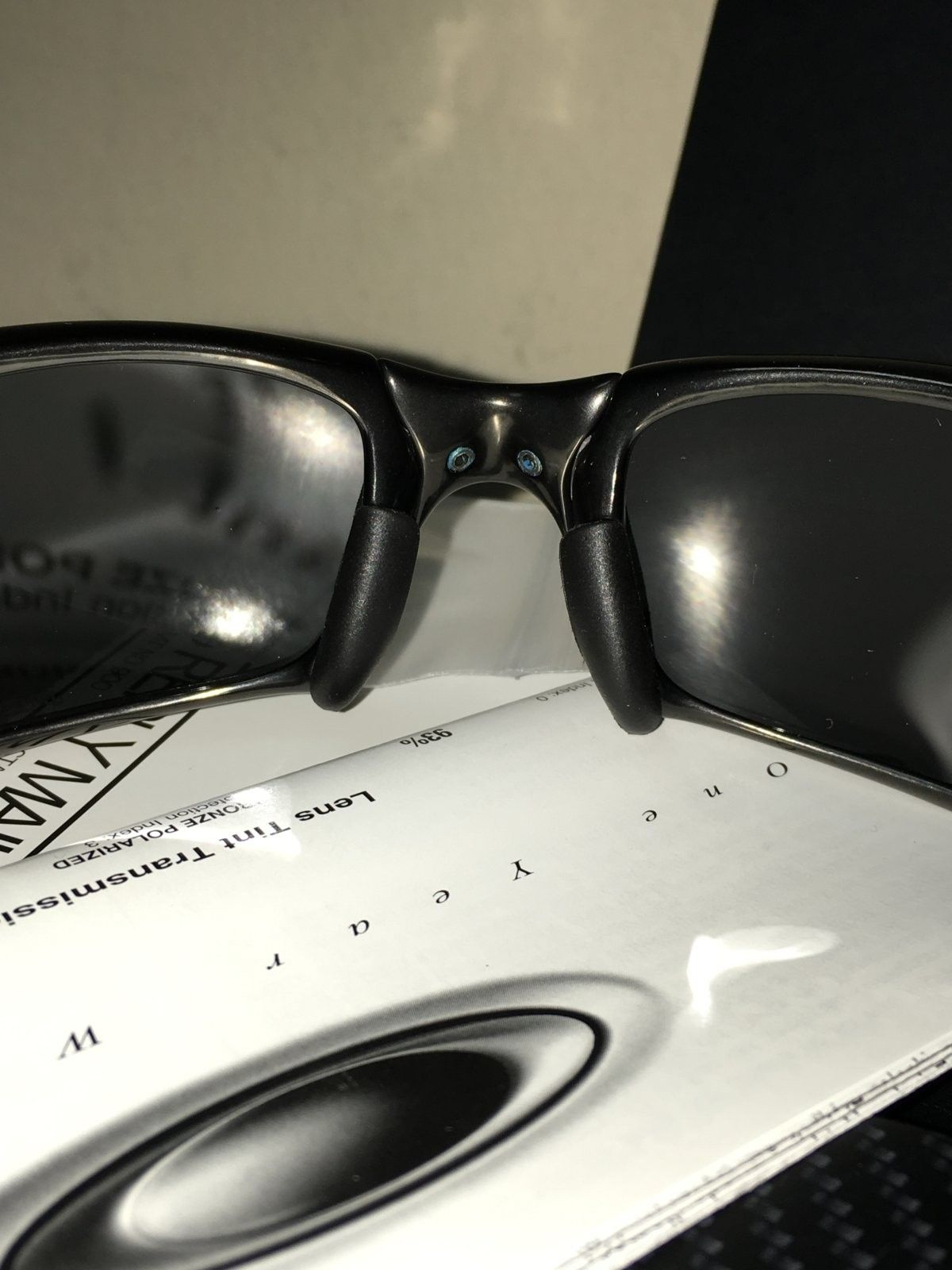 BNIB XS Polished Carbon w/ BIP  dropped USD 530 all in - image (1).jpeg