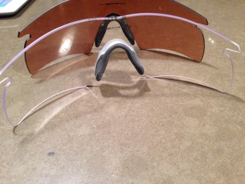 M Frame Hybrid VR28 And Clear Lenses Only - image-107.jpg