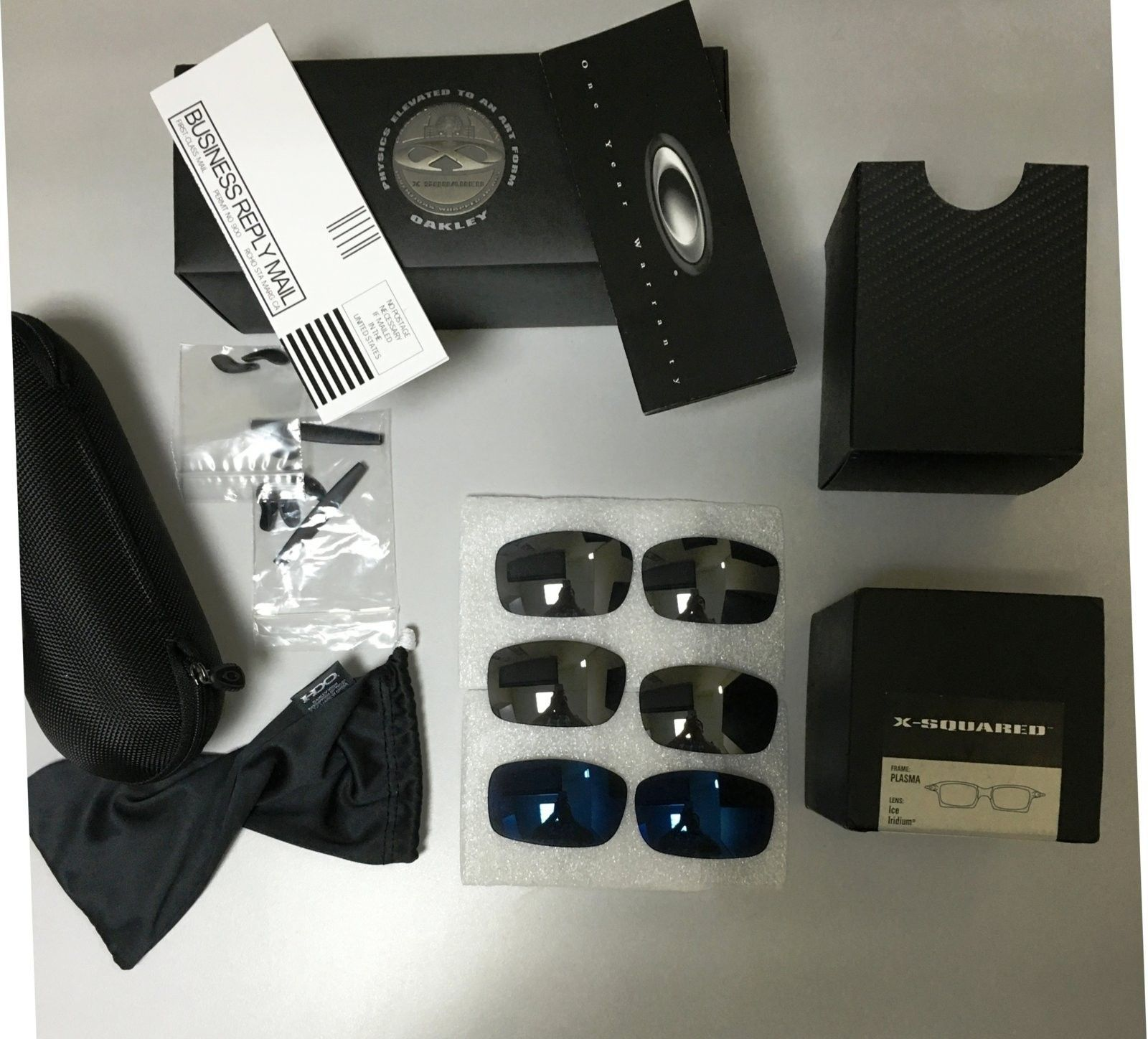 Box for XS Plasma/Ice, XS OEM lenses, XS OEM rubbers - image (2).jpeg