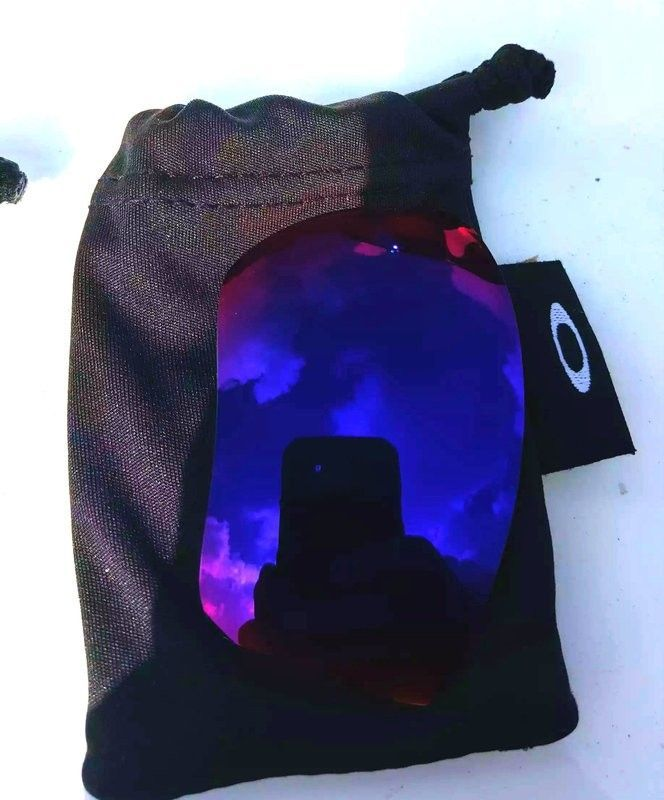 Half Jacket 2.0 Bundle *lower price * - image%201_zpsly1ru6tq.jpg
