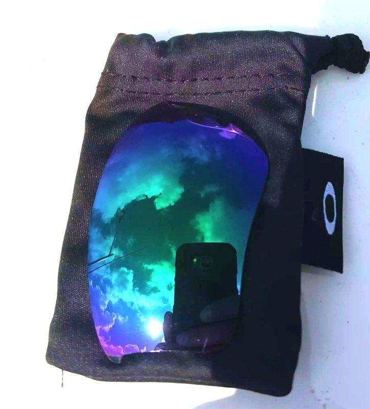 Half Jacket 2.0 Bundle *lower price * - image%203_zps4chkwabh.jpg