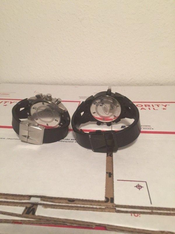 Stealth 12 gauge / white 12 gauge - image-2078813721.jpg