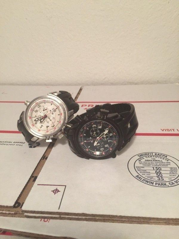 Stealth 12 gauge / white 12 gauge - image-2646751693.jpg