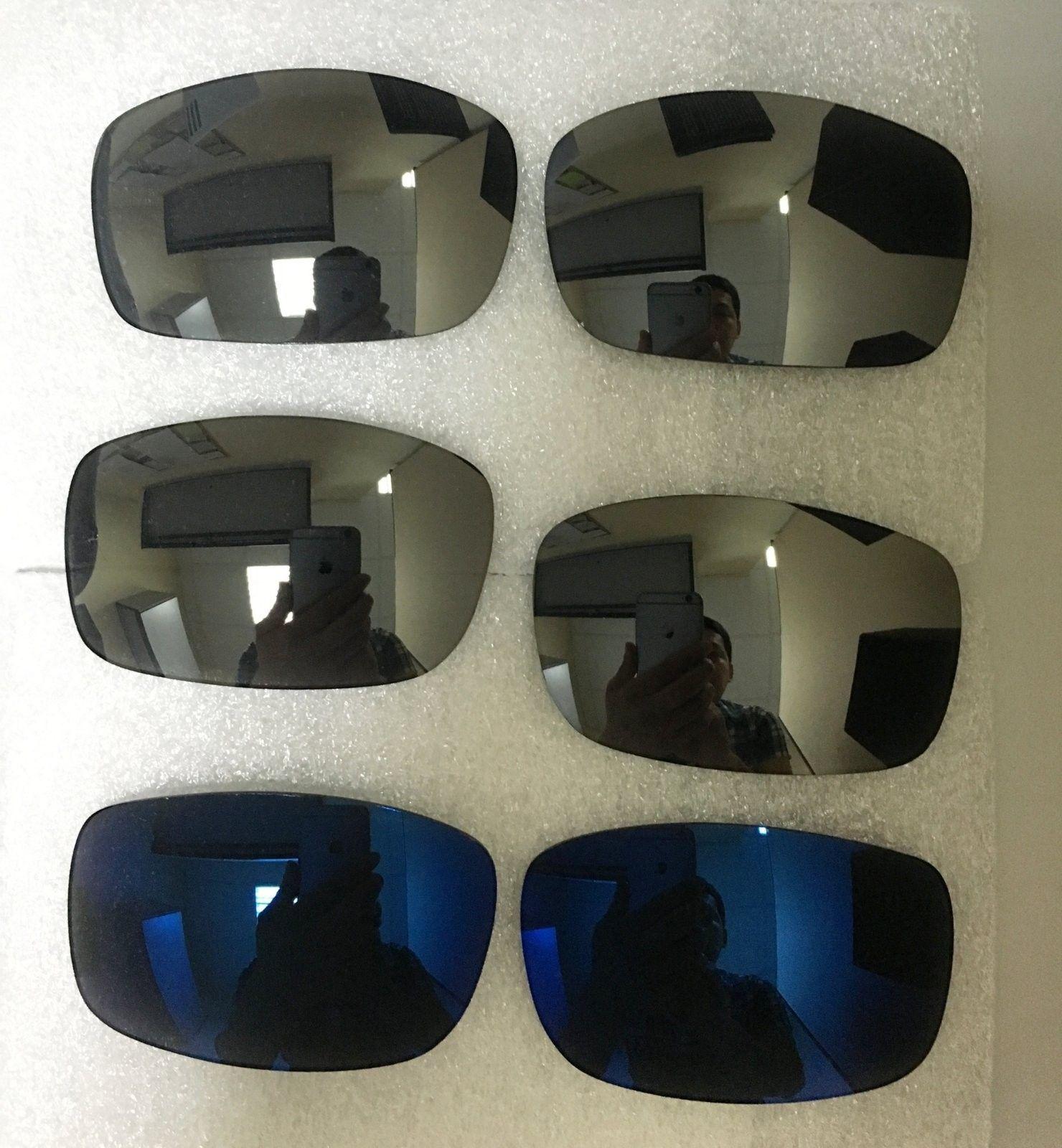 Box for XS Plasma/Ice, XS OEM lenses, XS OEM rubbers - image (3).jpeg