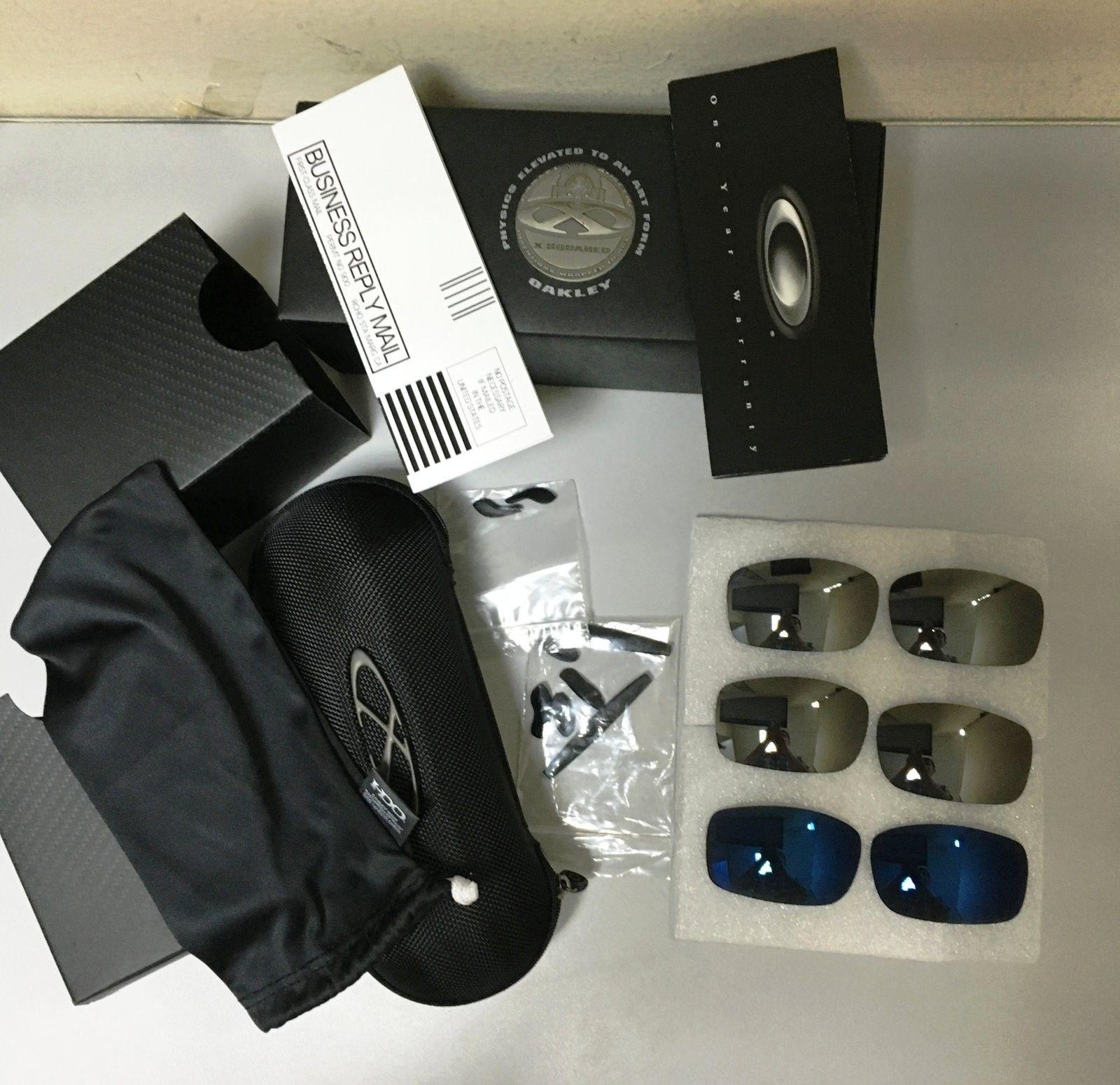 Box for XS Plasma/Ice, XS OEM lenses, XS OEM rubbers - image 3.jpeg
