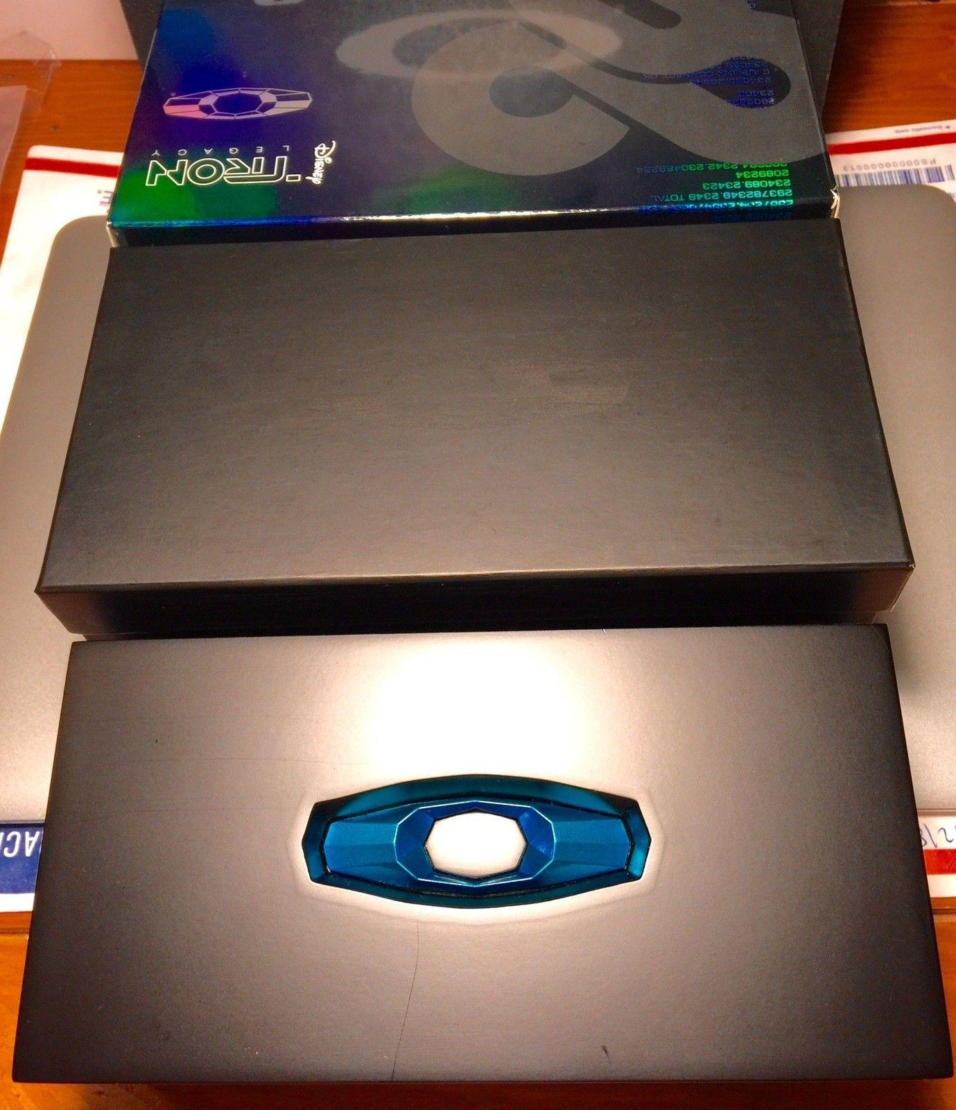 Pit Boss TRON - 800$ - image (9).jpeg