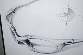 Oakley Metal Sketch Help - image.jpe