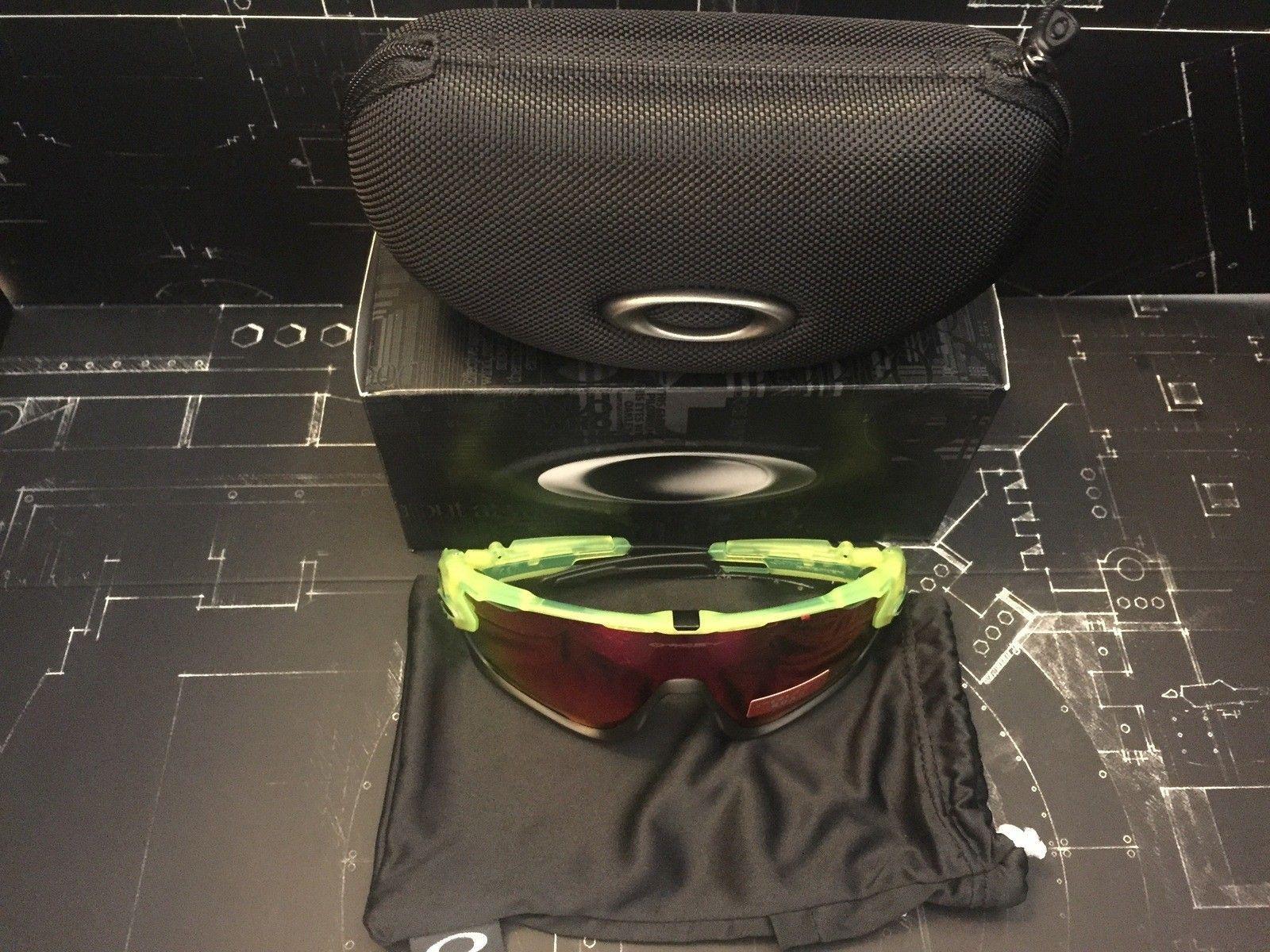 BNIB Uranium jawbreaker $160 - image.jpeg
