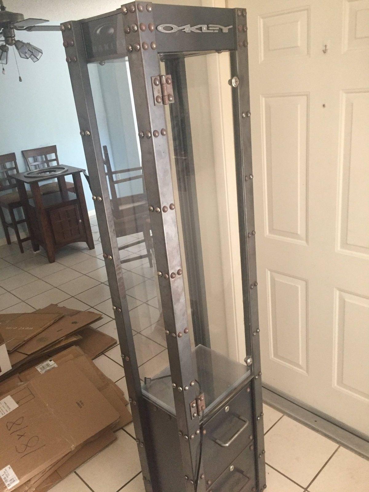 Stretchline tower complete w/light rig - image.jpeg