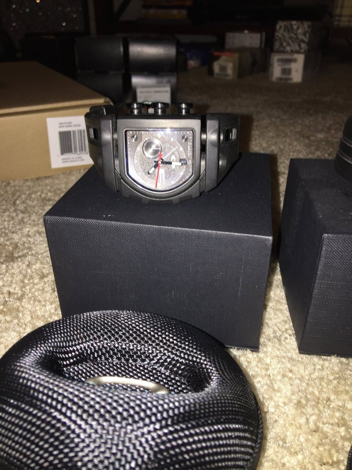 Fuse block and transfer case $400 shipped - image.jpeg