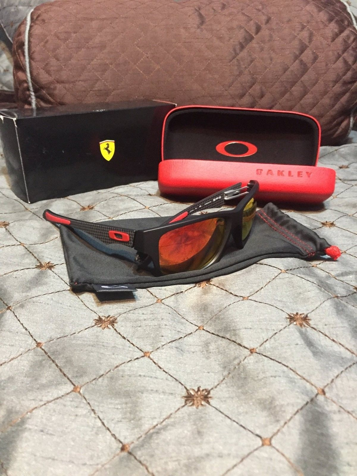 Ferrari Jupiter Carbon New Price $175 - image.jpeg