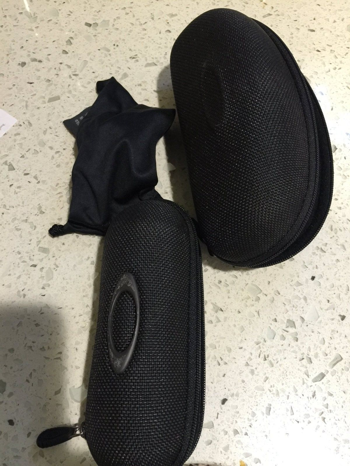 Help identifying these glasses? - image.jpeg