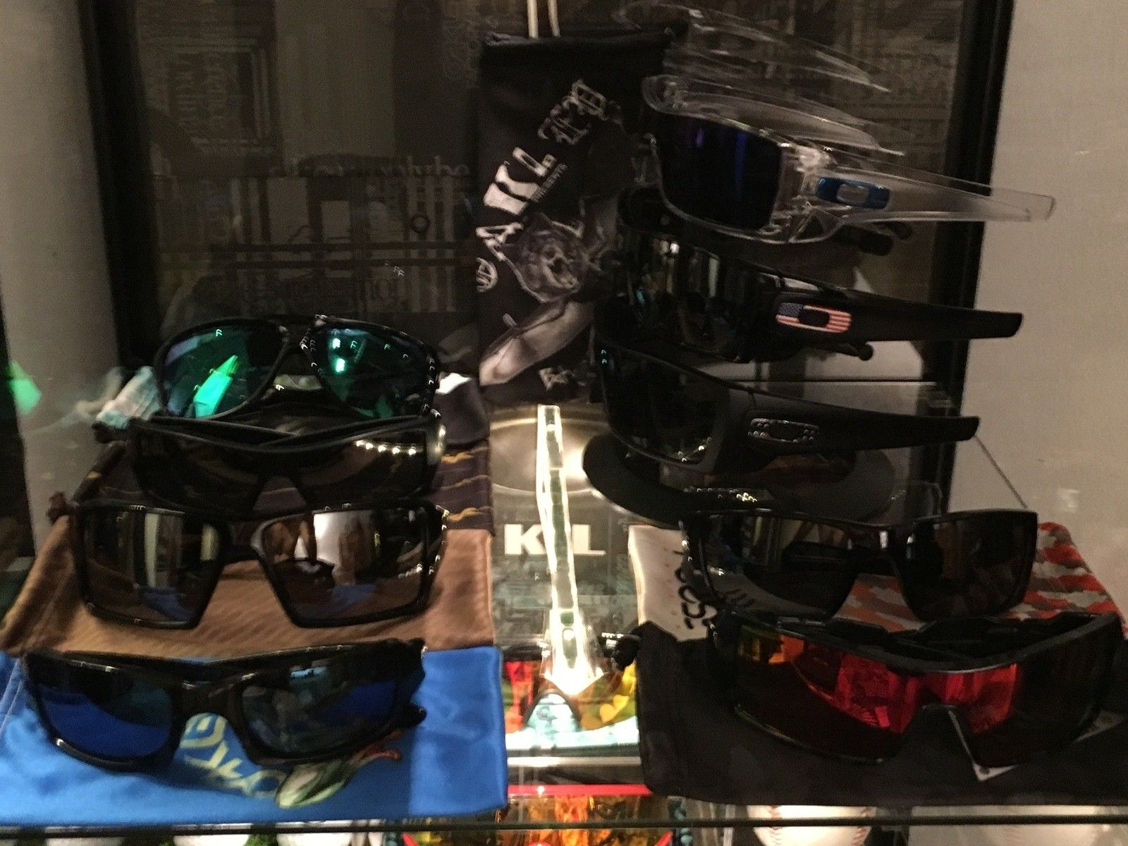 OakleyGuru379's Oakley Collection - image.jpeg