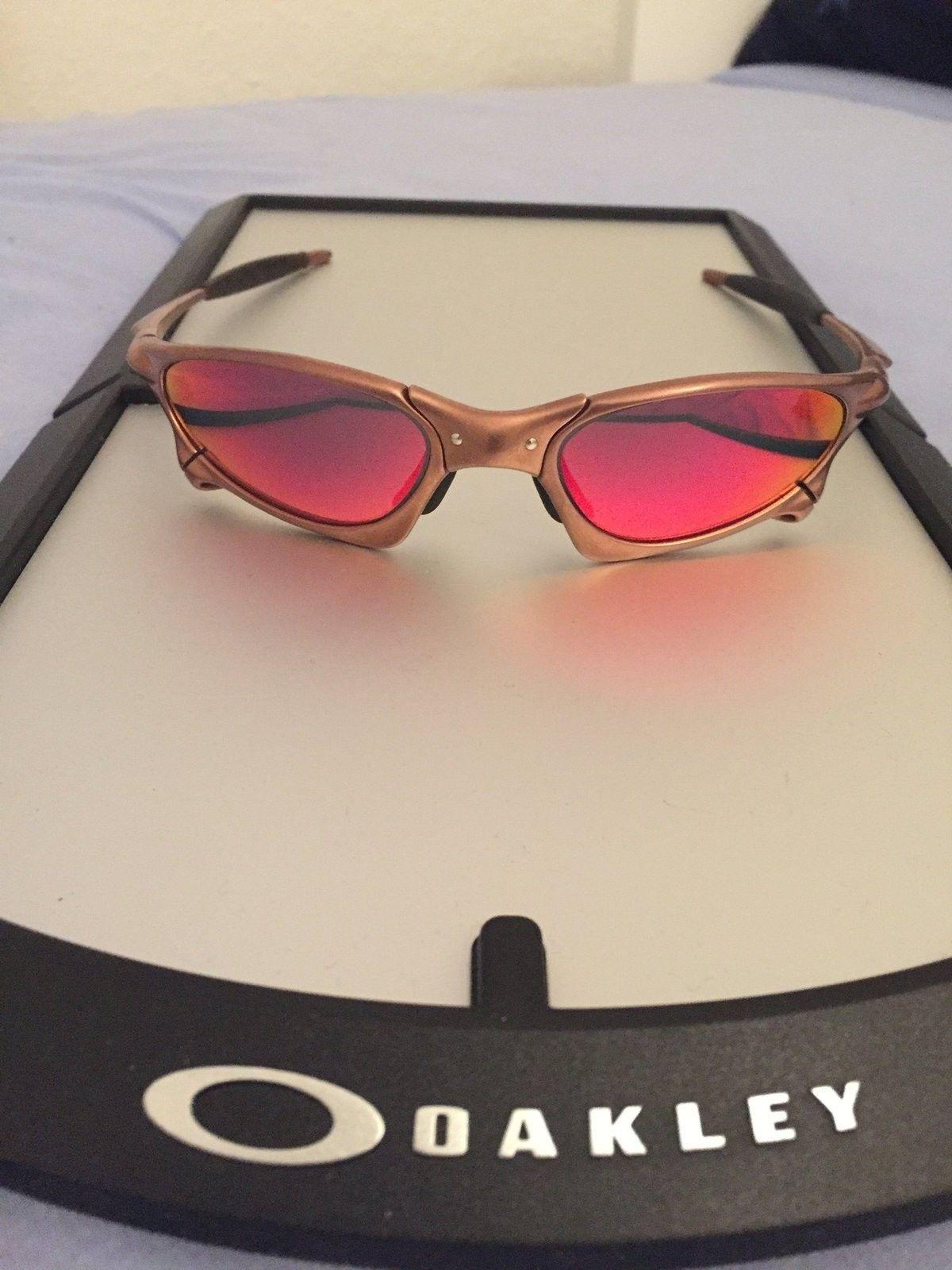 Penny Copper with Ruby Quartz lenses - image.jpeg