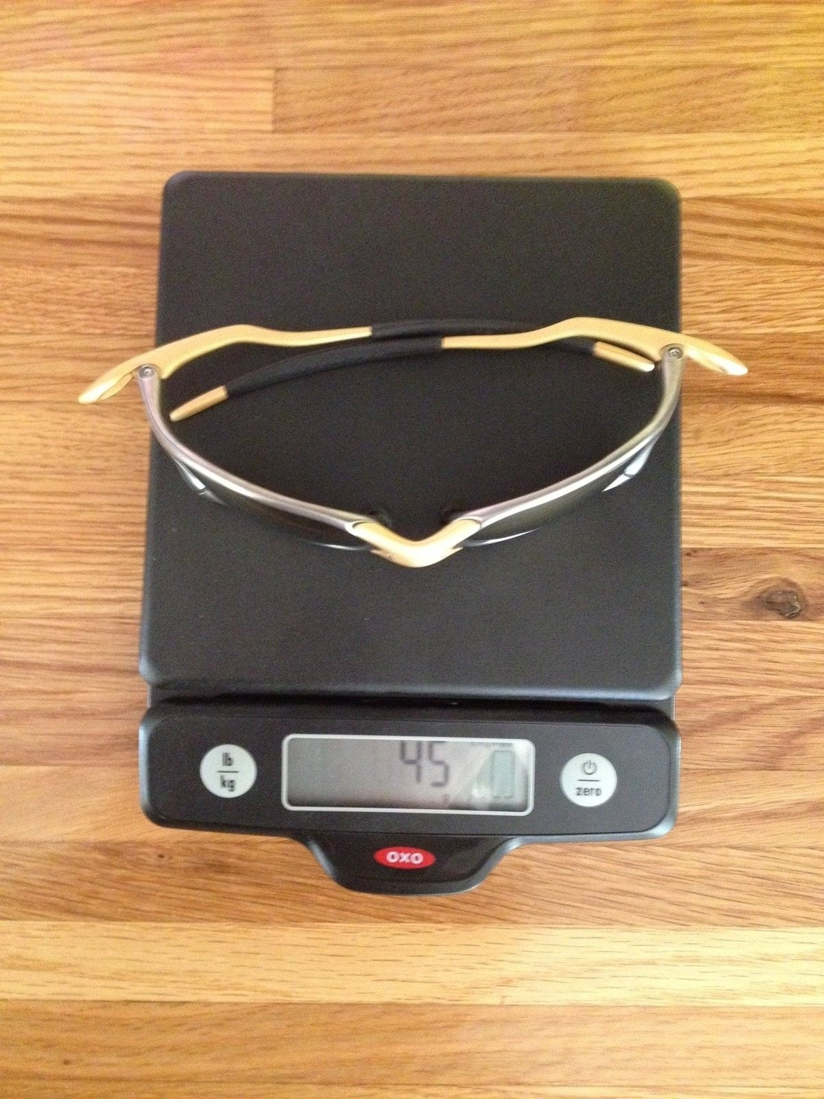 Weight of the X-metals - image.jpeg