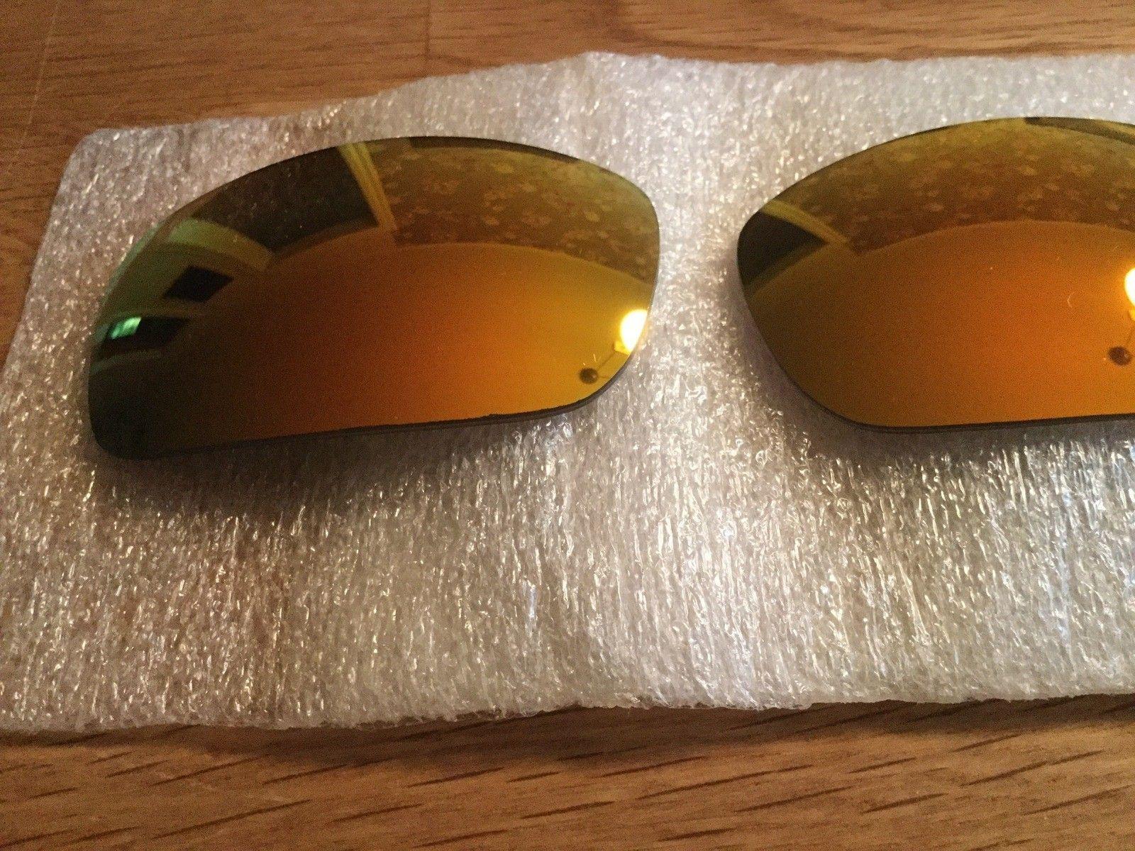 XS Fire polar lenses - image.jpeg