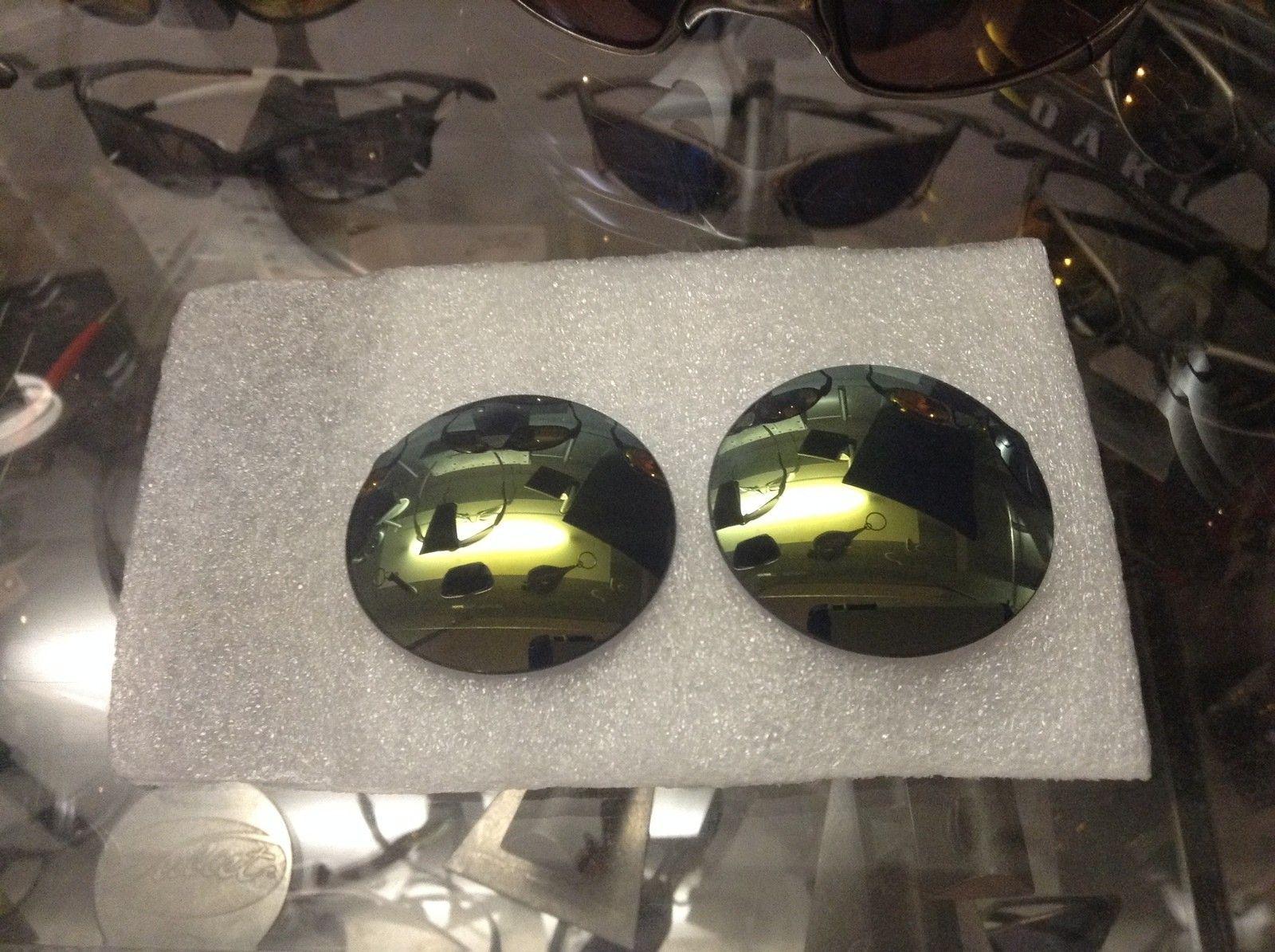 Big Taco or Ten Emerald Iridium - image.jpeg