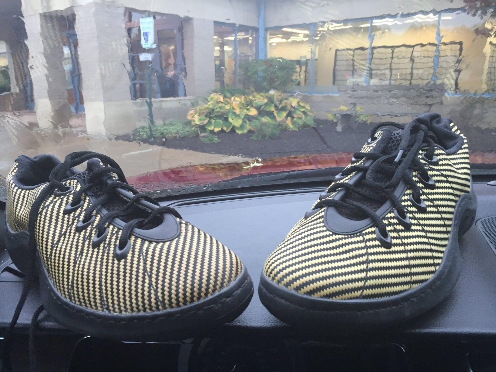 Shoe One two pairs size 11 - image.jpeg