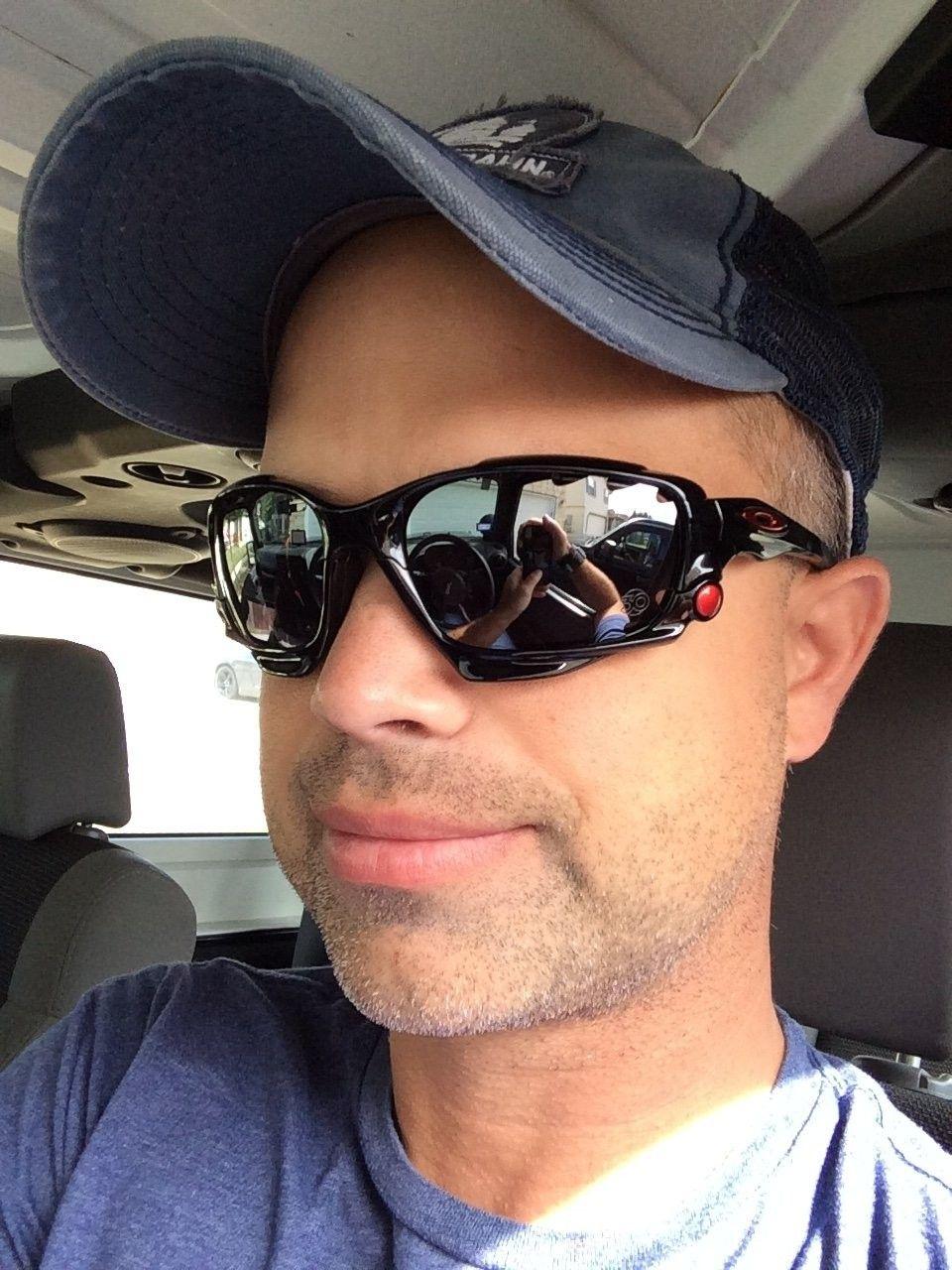 What makes Oakley eyewear so good? - image.jpeg
