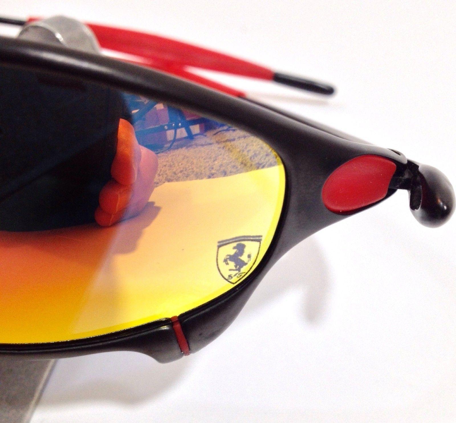 What Ferrari Juliet should be ;) - image.jpeg