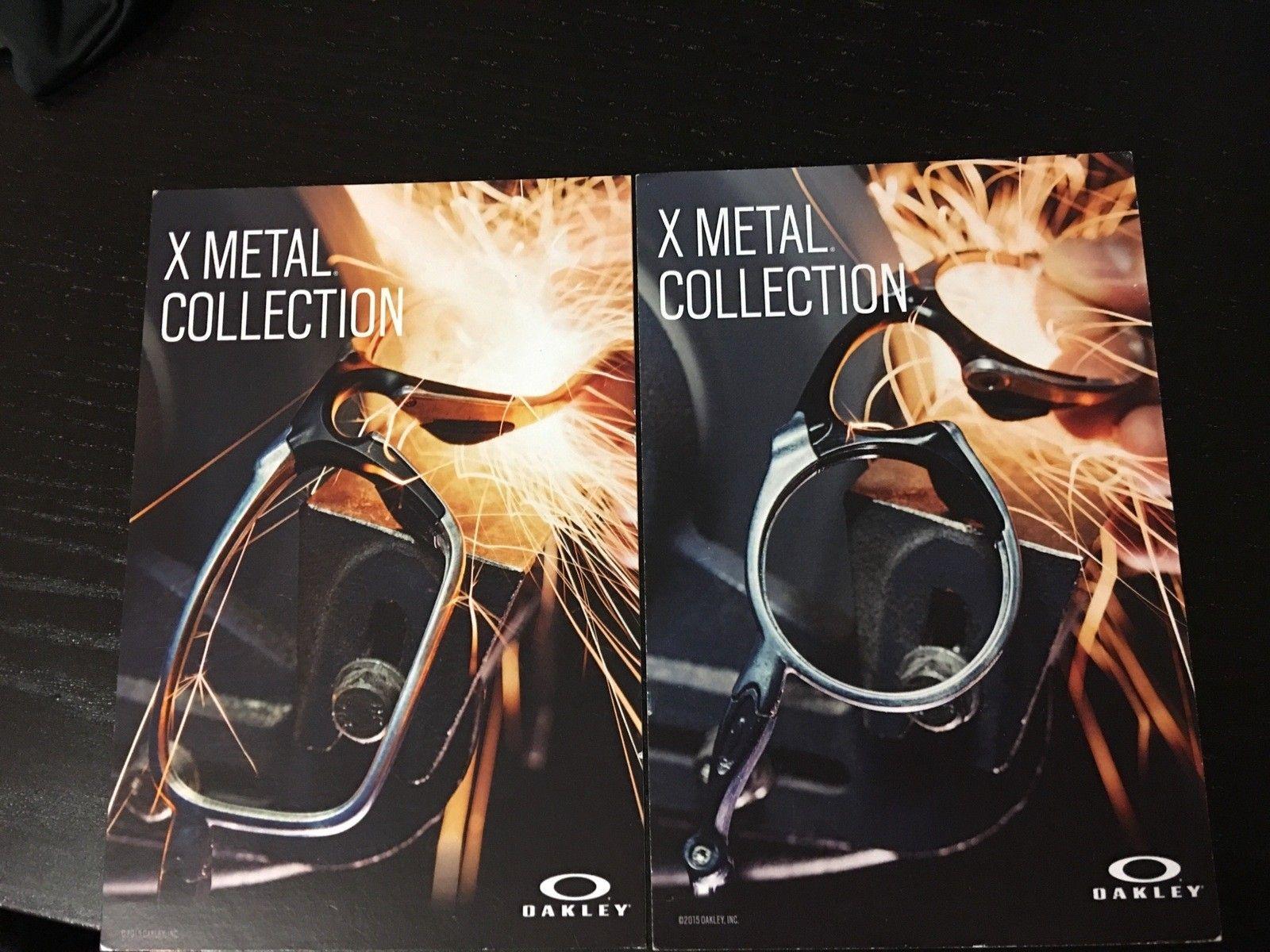Badman/Madman X-Metal display cards - image.jpeg