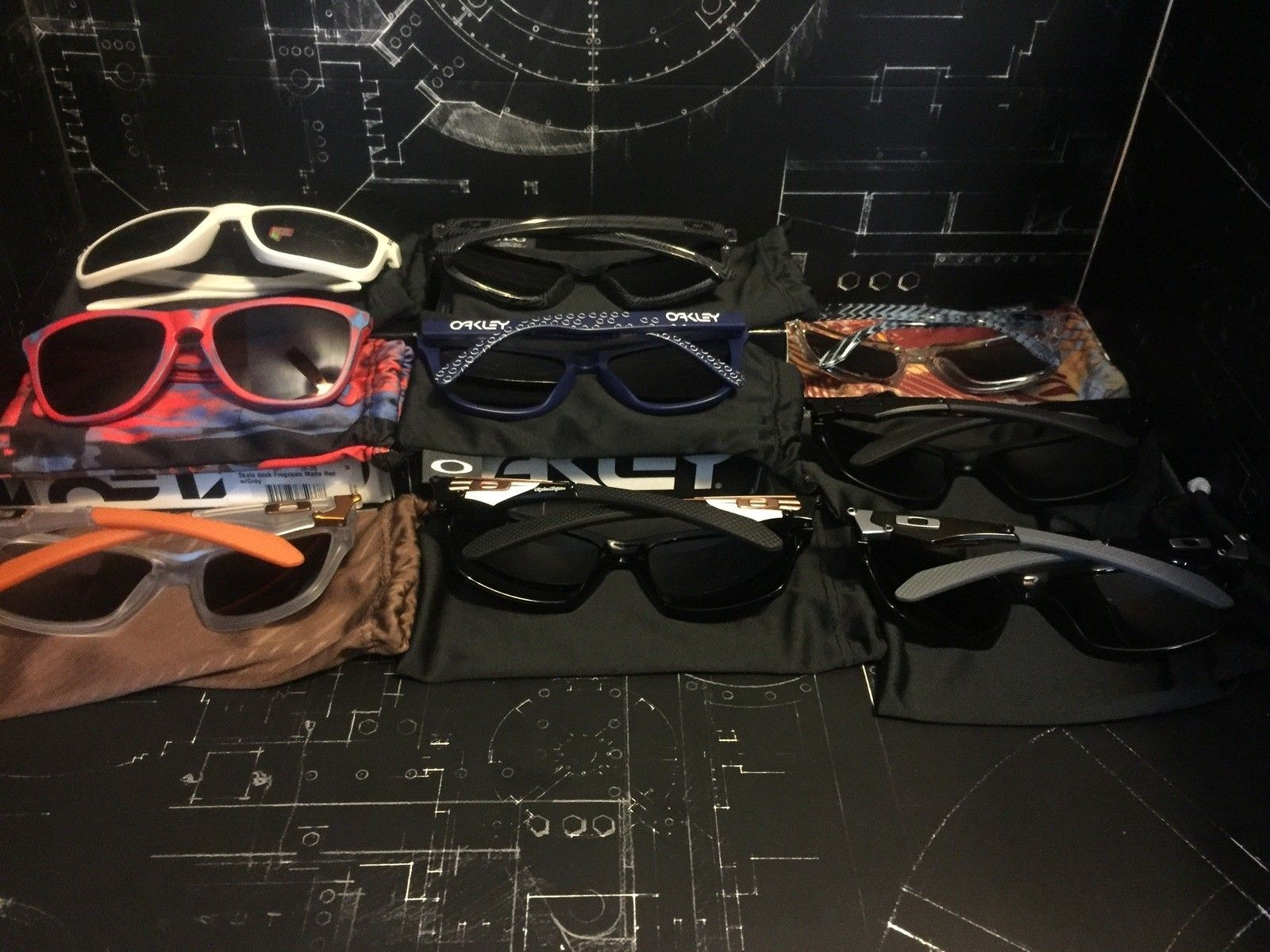 Moved to Oakley Collection sale part 2 - image.jpeg