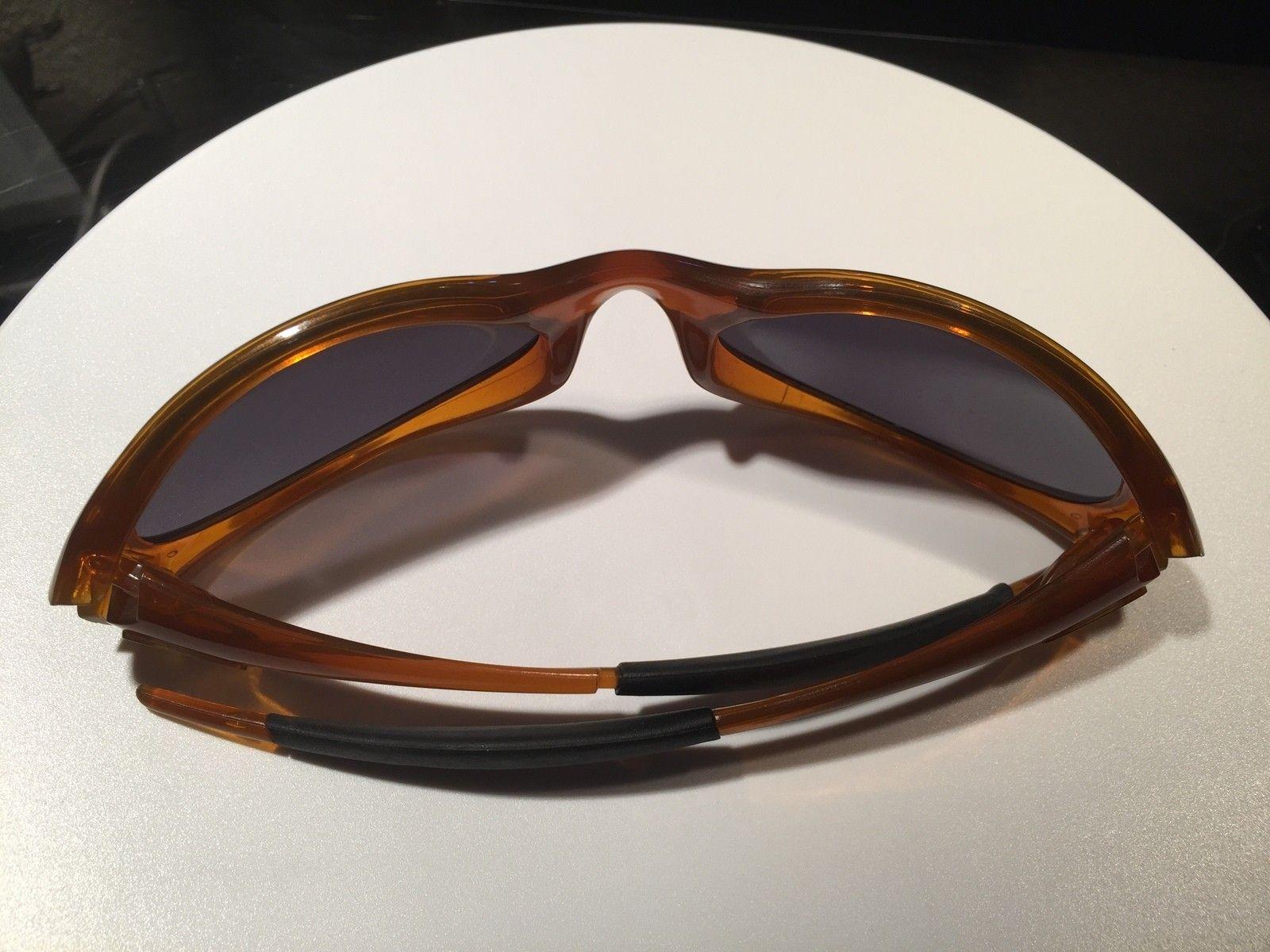 BNOB Eye Jacket 10w40 w/ Black Iridium #SOLD - image.jpeg