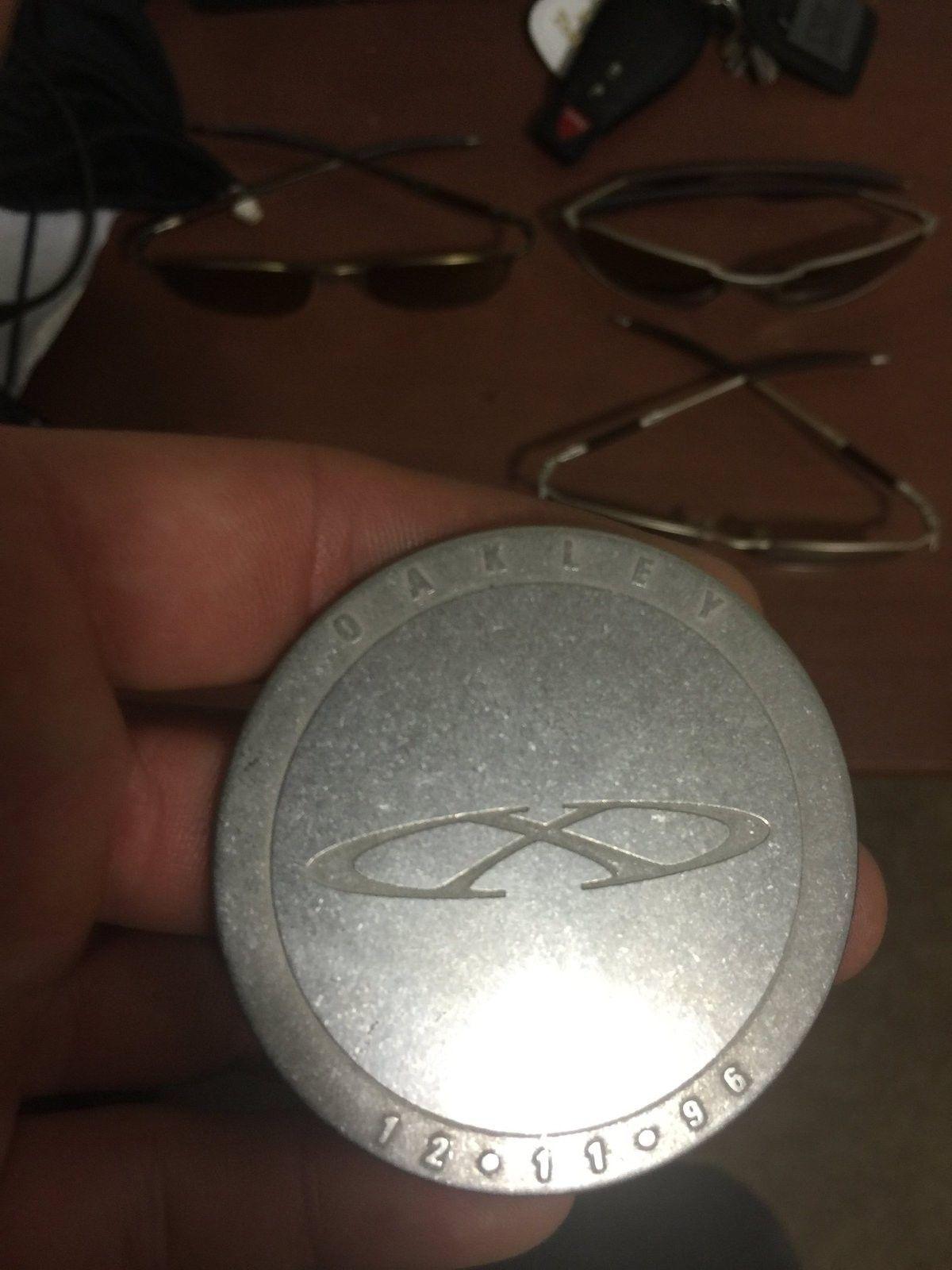 Should I trade my coin? - image.jpeg