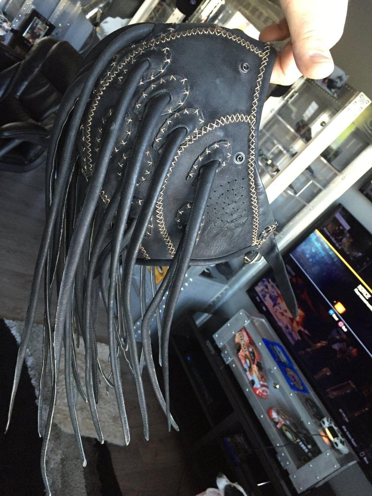 Medusa $1000 - image.jpeg