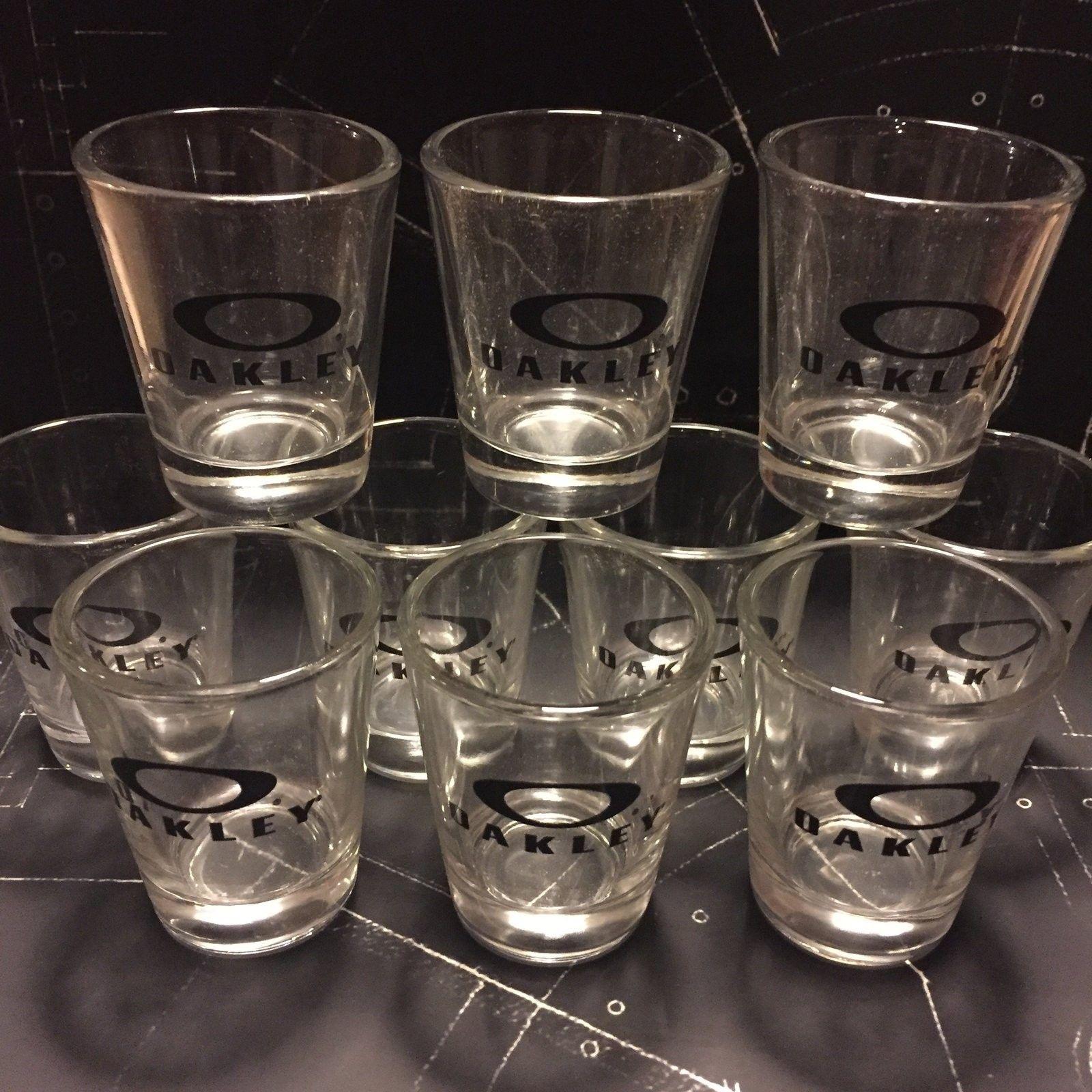 Oakley Shot Glass - image.jpeg