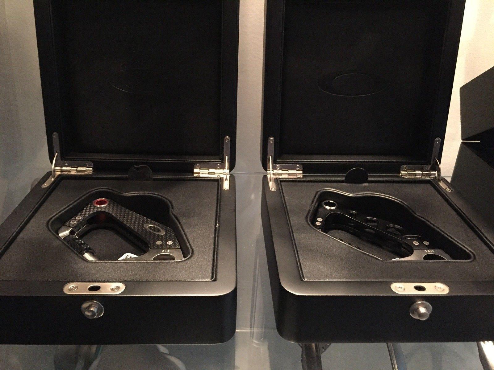 2015 Blackline Carabiner Serial Owner List....... - image.jpeg