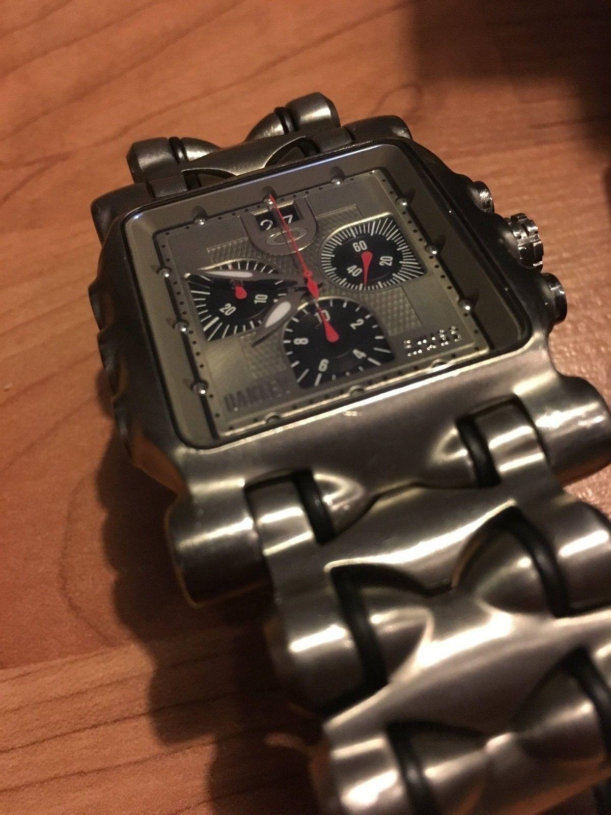 Minute Machine - image.jpeg