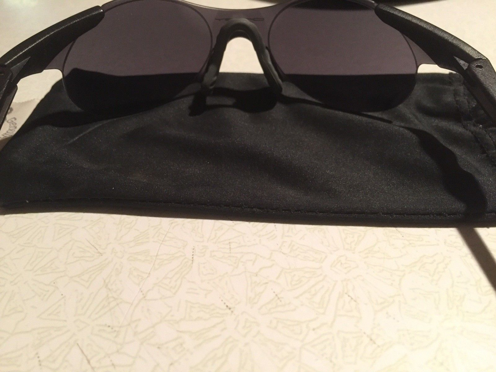Oakley Zero - How to tell if they are 0.1? - image.jpeg