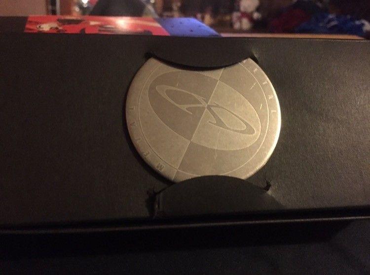 Juliet Ducati box, lenses, coin - image.jpeg