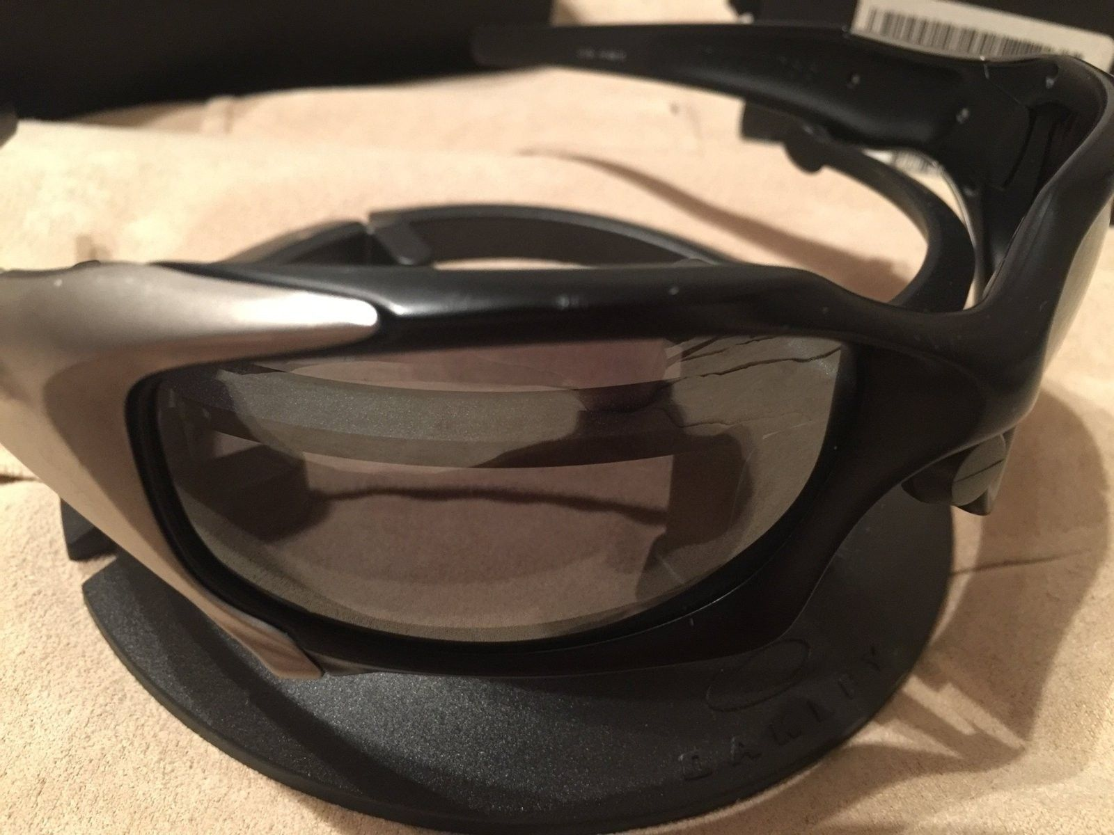 Matte Blk Pit Boss 1 wear pair - image.jpeg