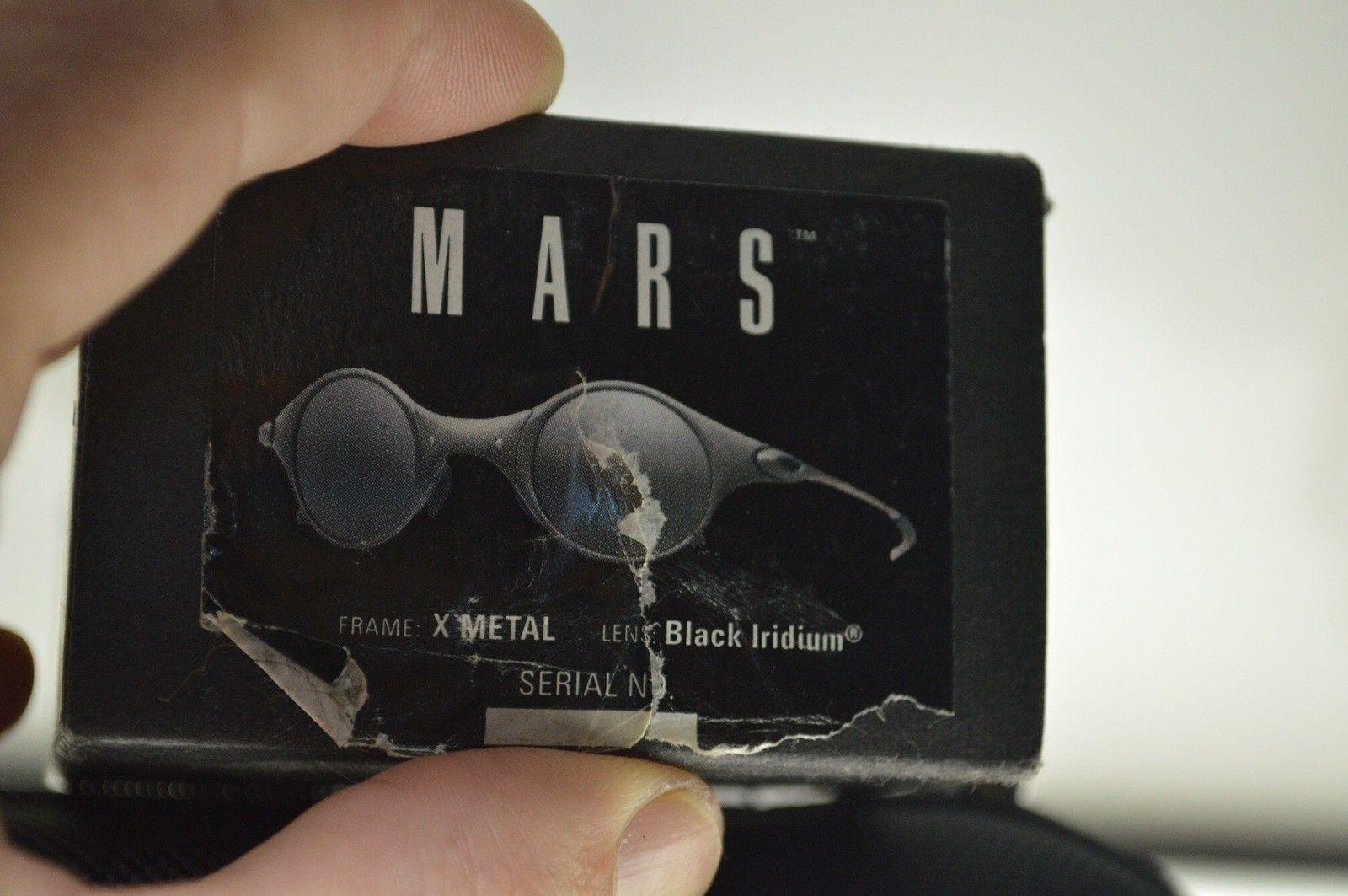 Mars Xmetal w/ Black Iridium + xtras #SOLD - image.jpeg