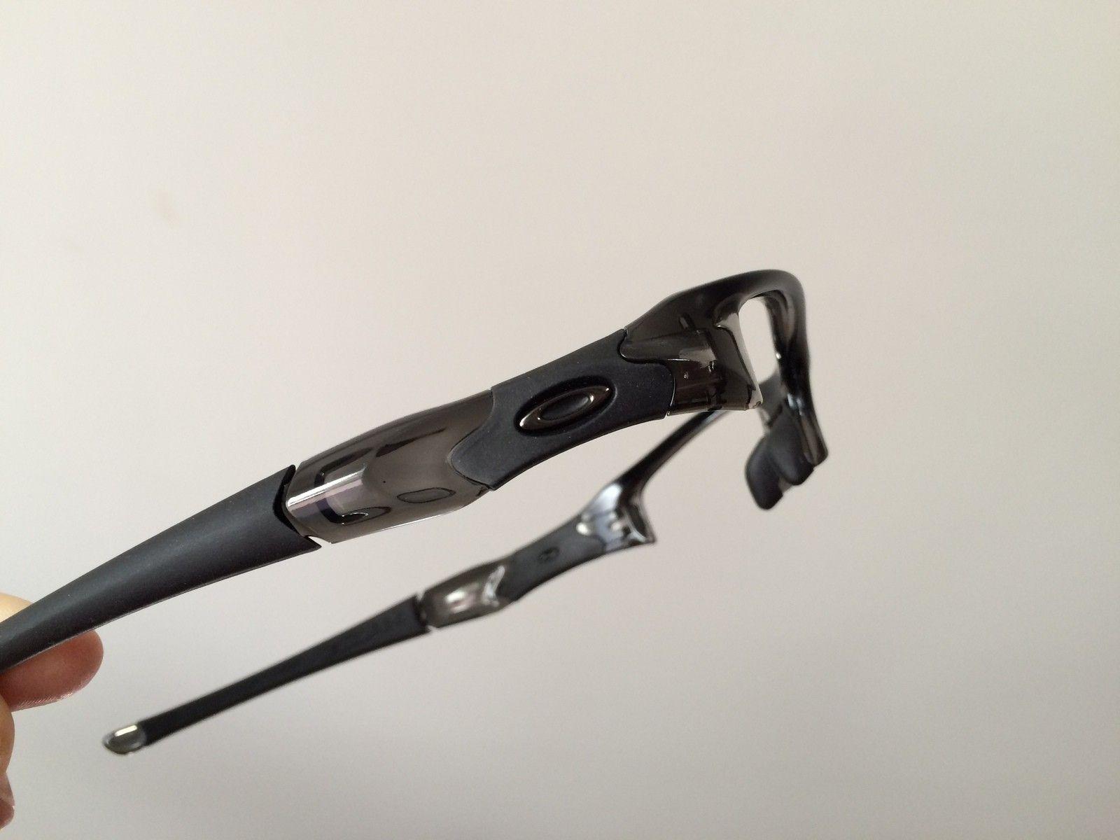 Flak Jacket Frame - Grey Smoke - image.jpeg