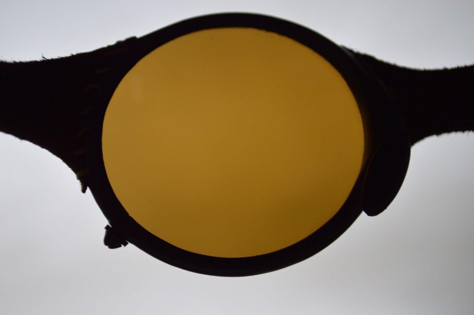 Mars Jordan leather #SOLD - image.jpeg