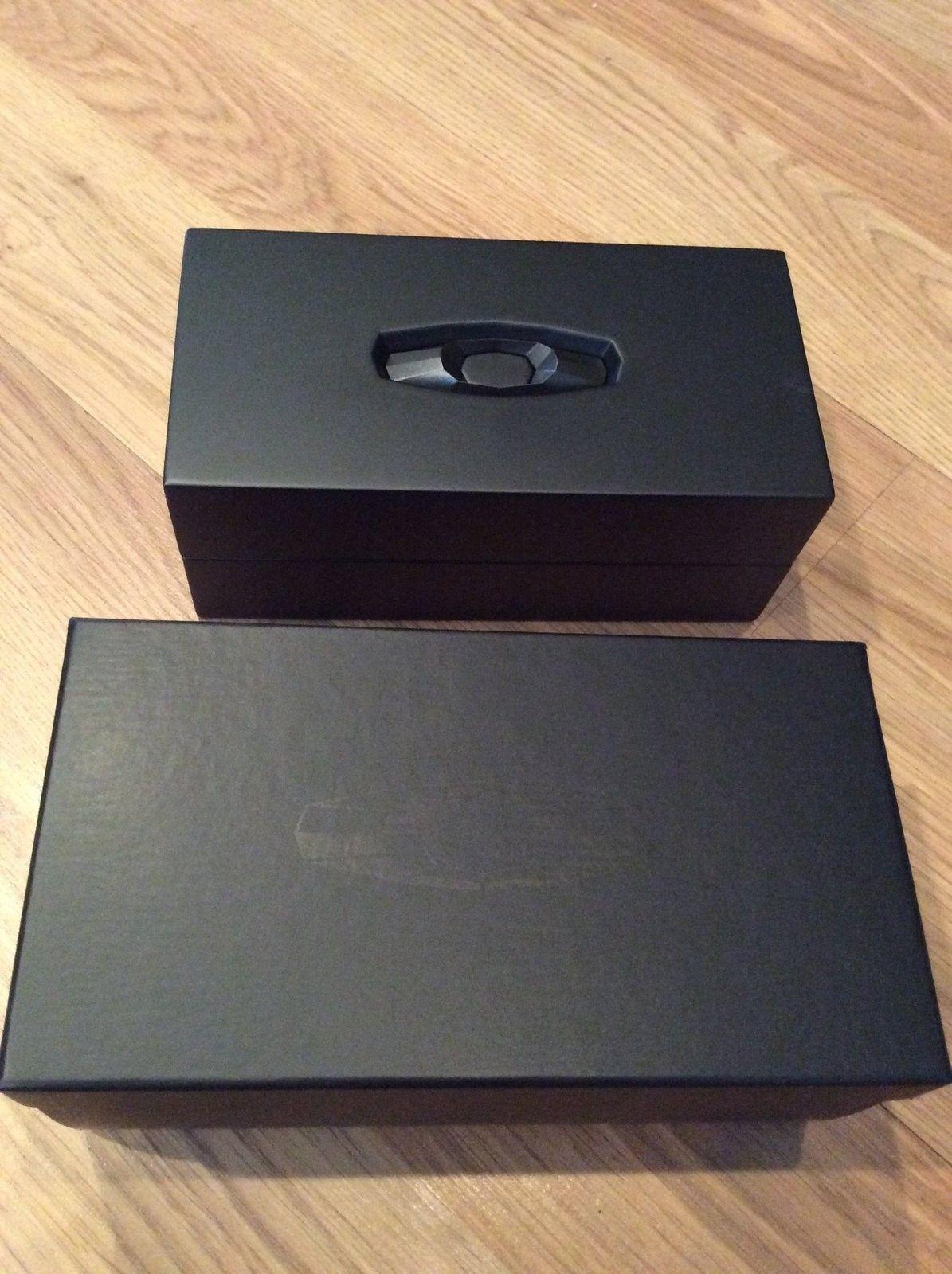 Pit Boss 1 $250 Shipped - image.jpeg