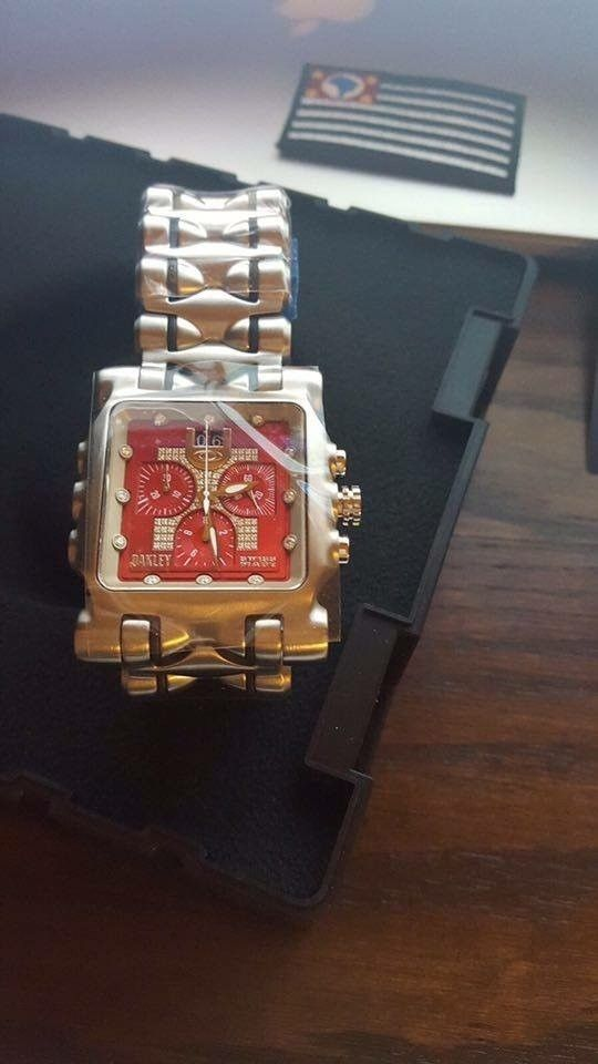 Diamond red dial MM - image.jpeg